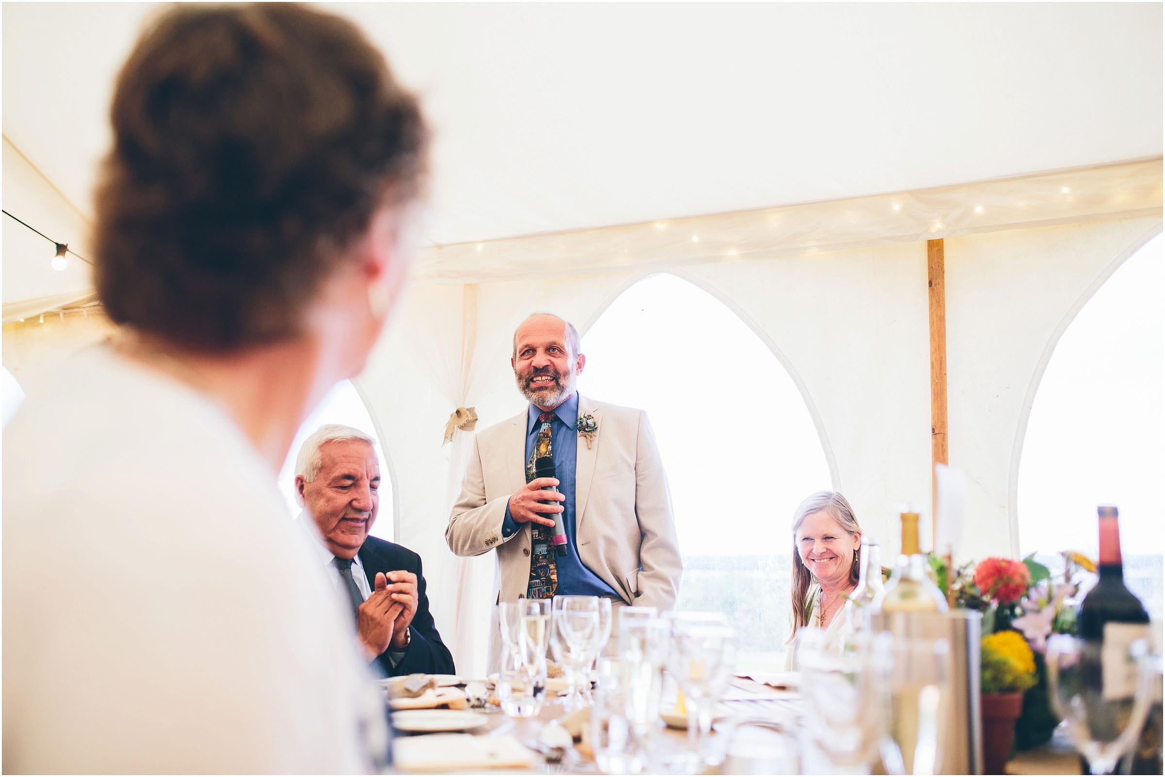 Harthill_Weddings_Wedding_Photography_0103