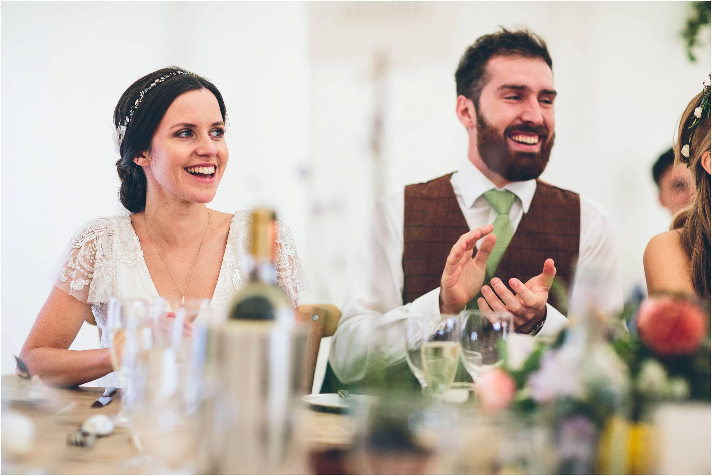 Harthill_Weddings_Wedding_Photography_0104