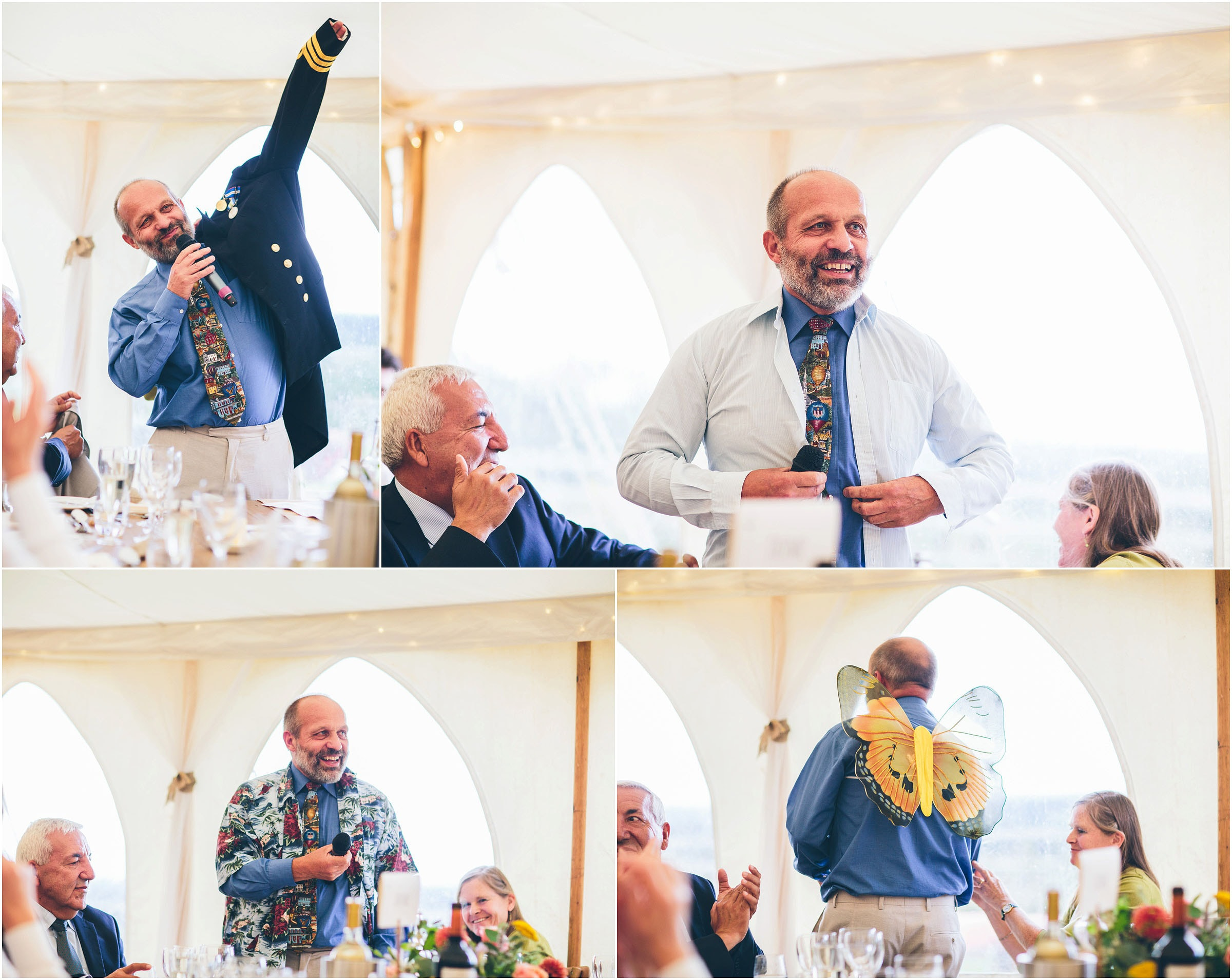 Harthill_Weddings_Wedding_Photography_0106