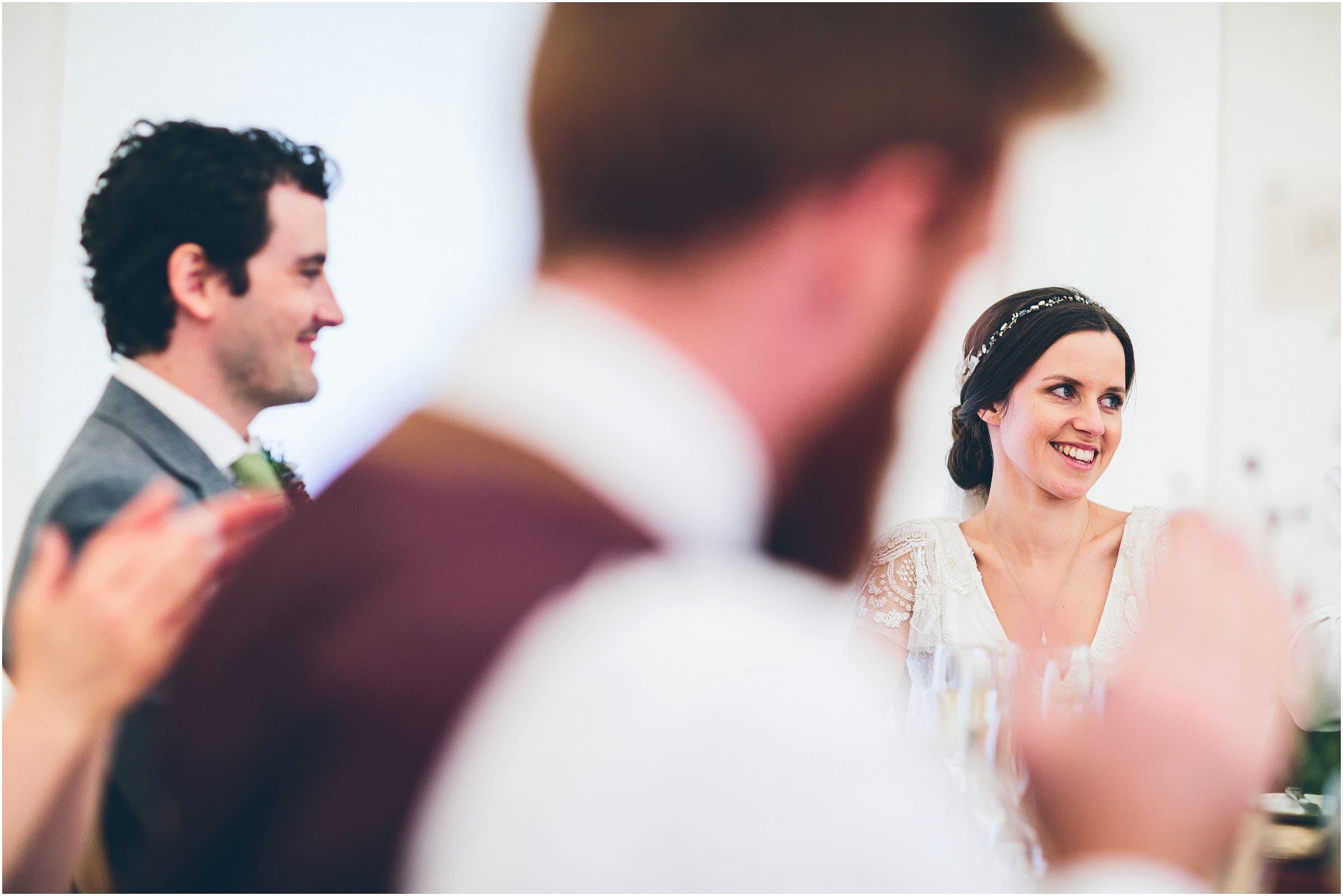 Harthill_Weddings_Wedding_Photography_0107