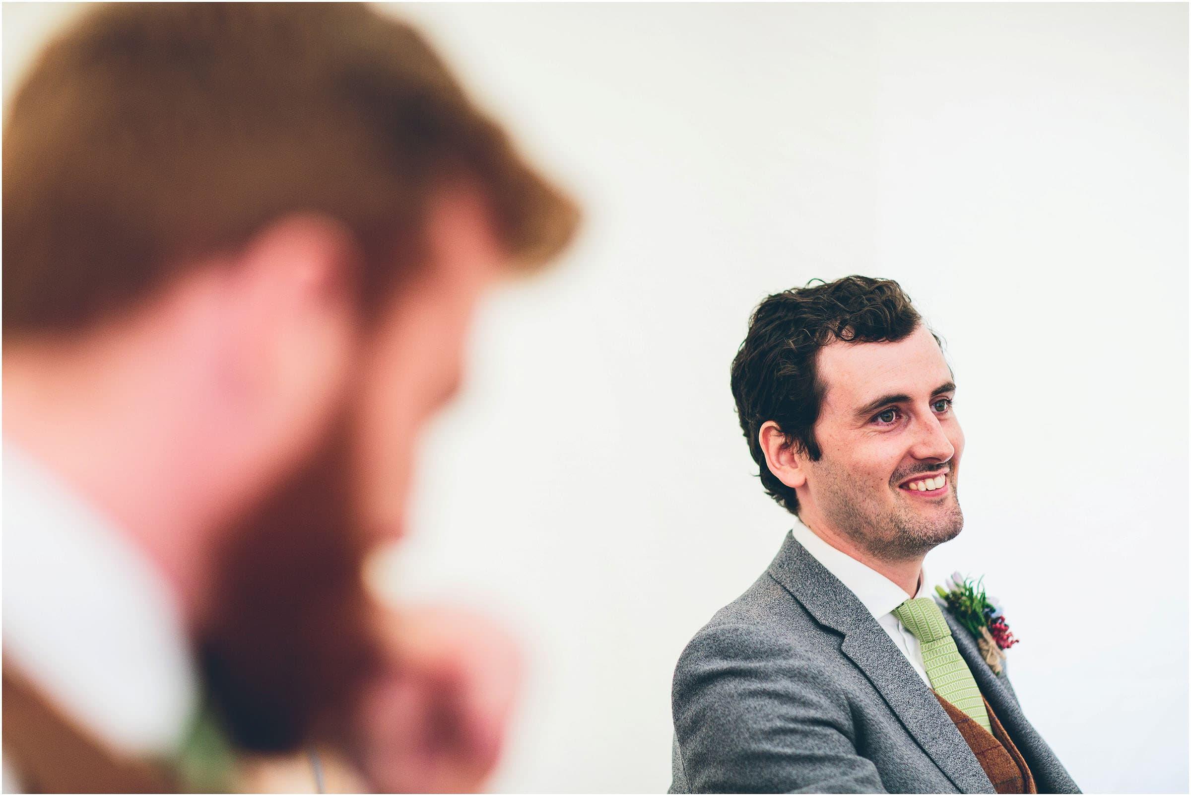 Harthill_Weddings_Wedding_Photography_0108
