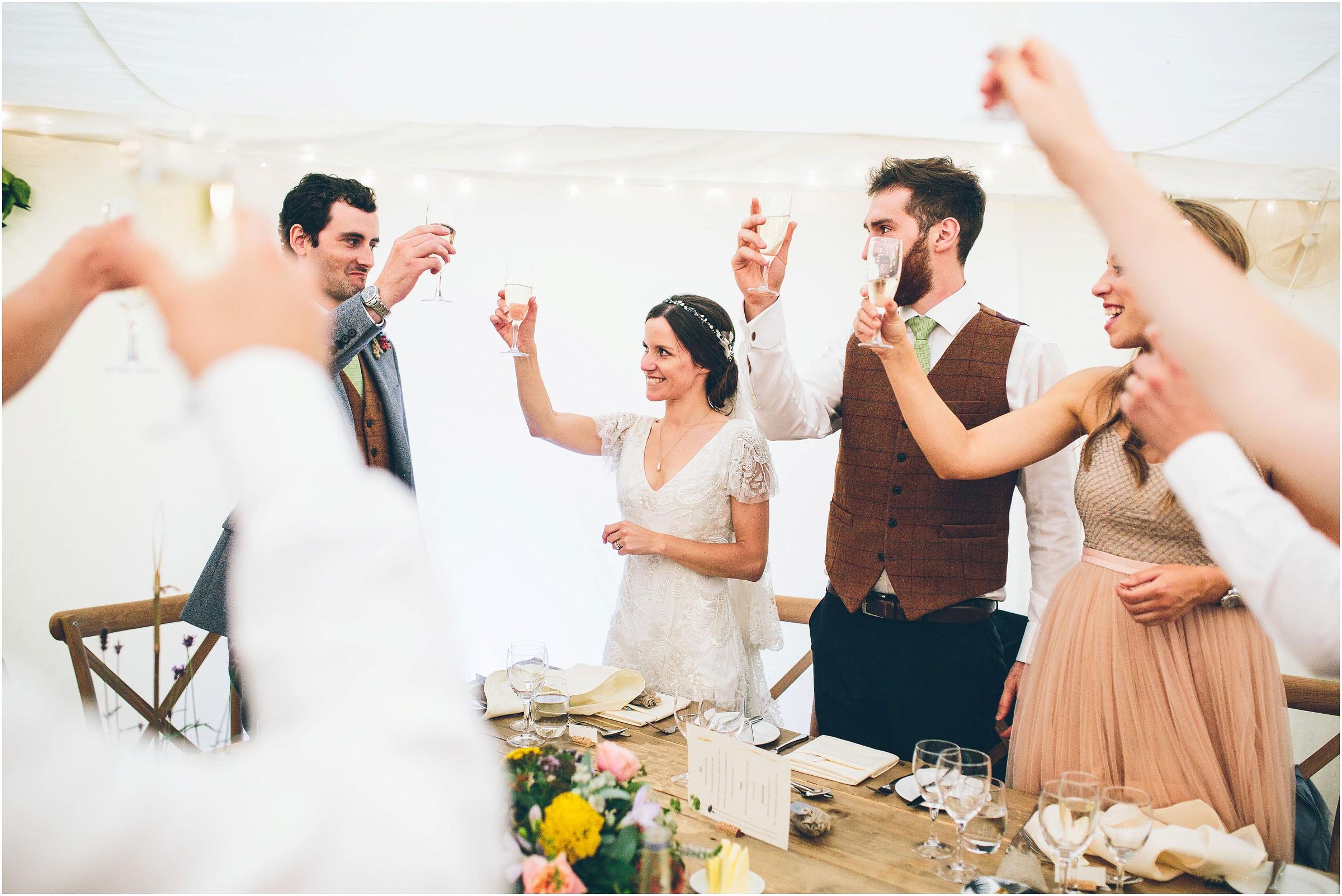 Harthill_Weddings_Wedding_Photography_0109