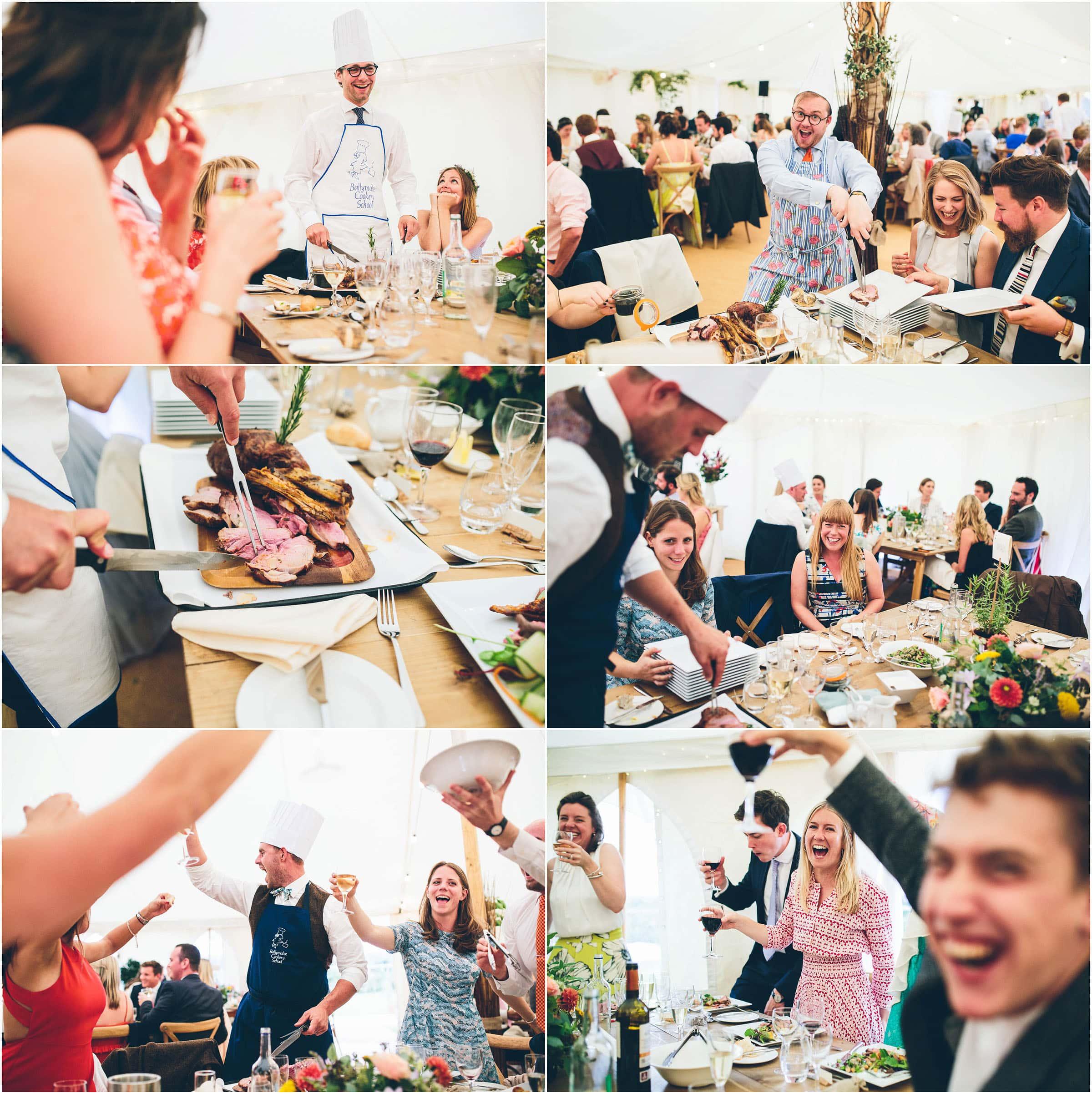 Harthill_Weddings_Wedding_Photography_0110