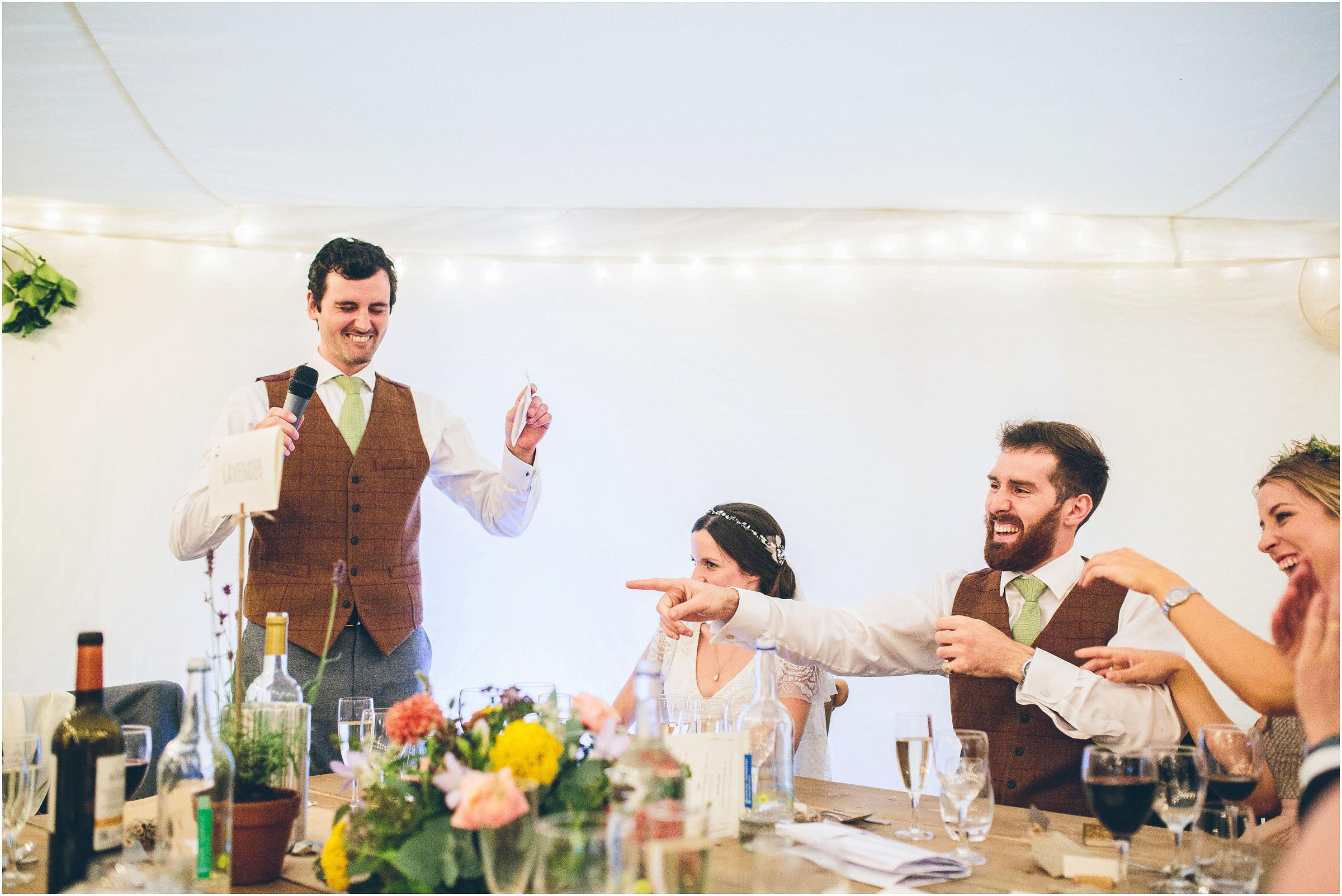Harthill_Weddings_Wedding_Photography_0111