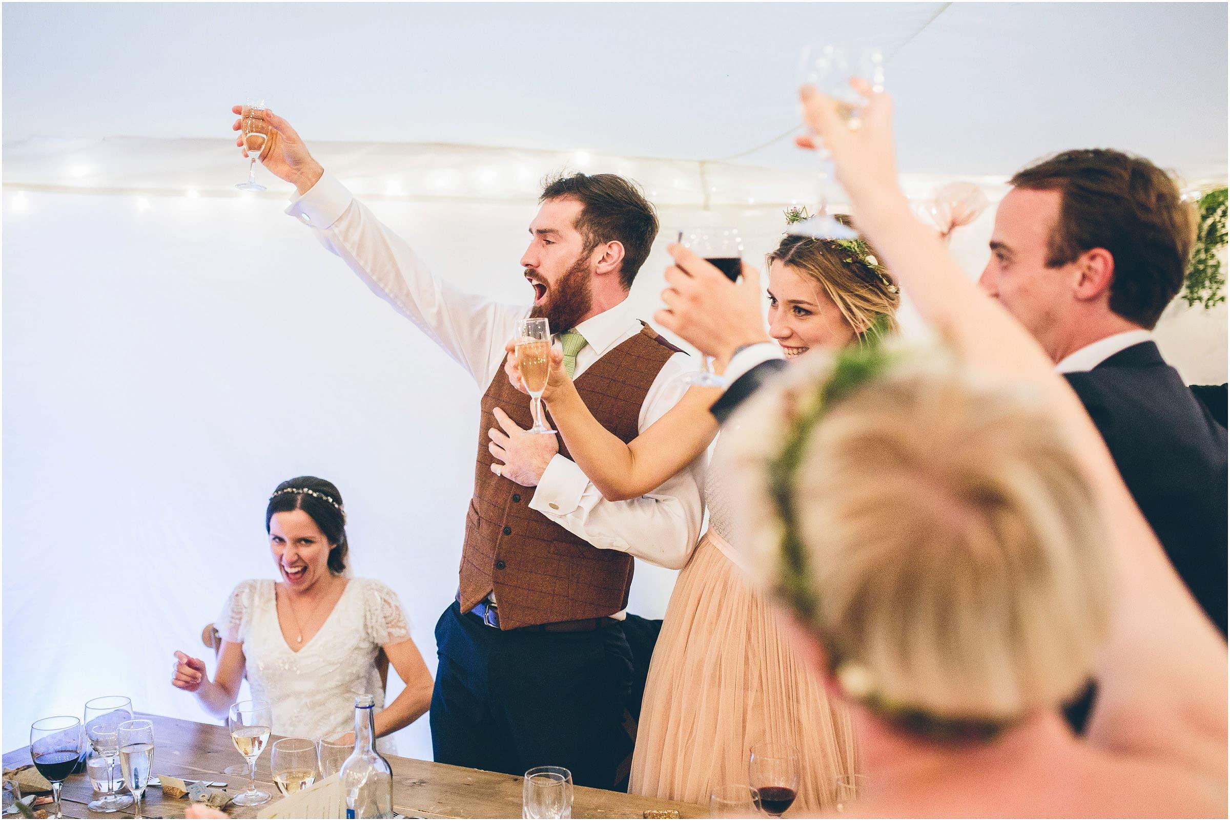 Harthill_Weddings_Wedding_Photography_0112