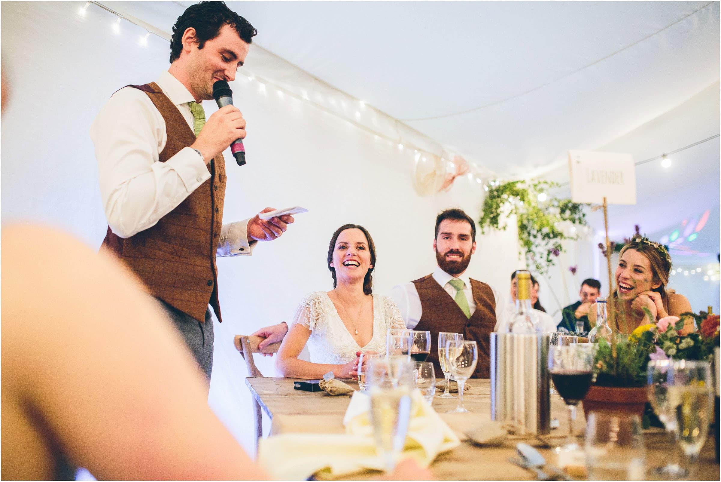 Harthill_Weddings_Wedding_Photography_0113