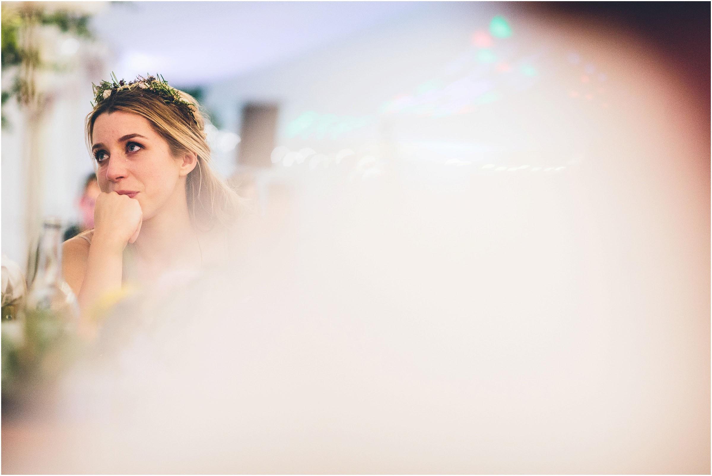 Harthill_Weddings_Wedding_Photography_0115