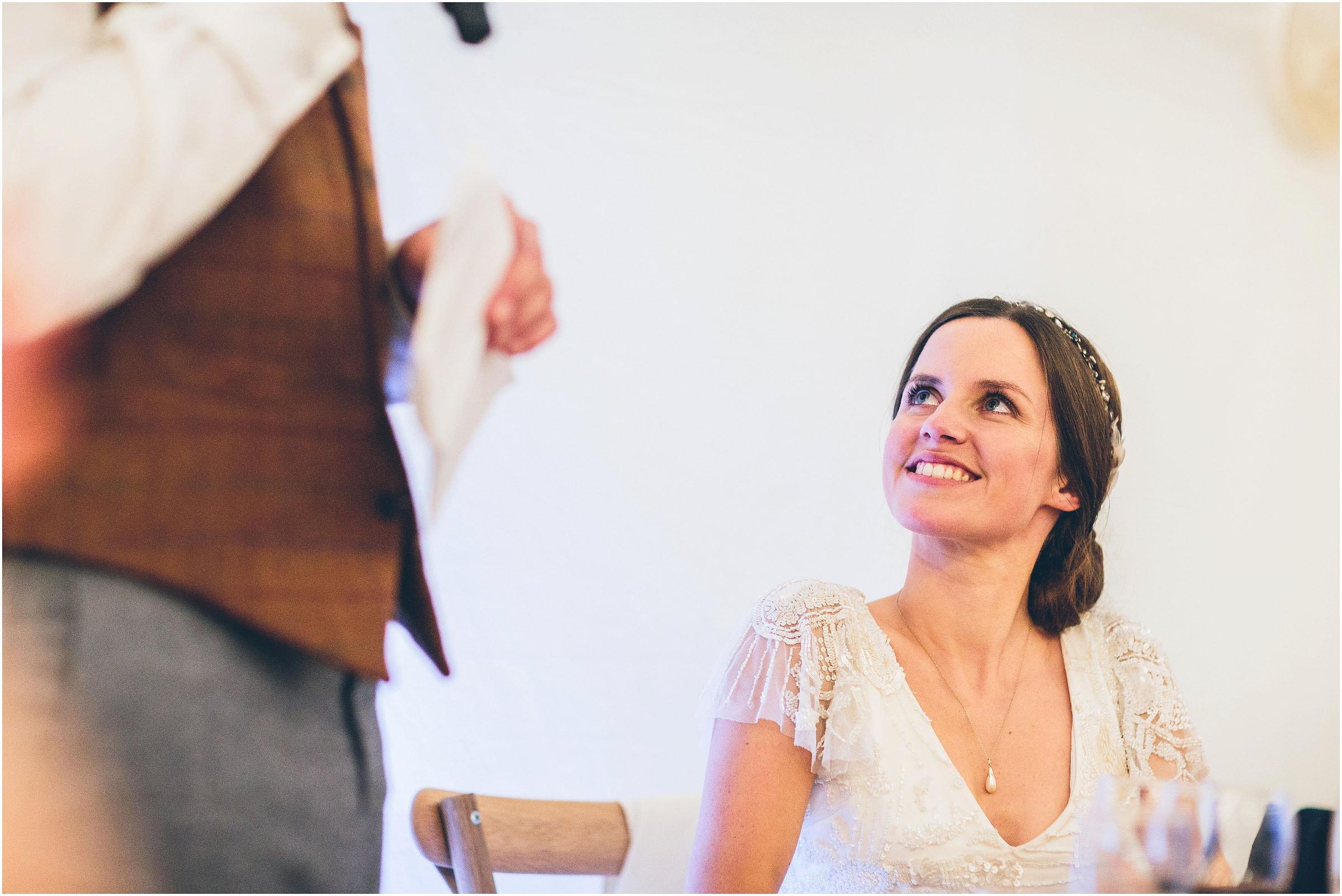 Harthill_Weddings_Wedding_Photography_0116