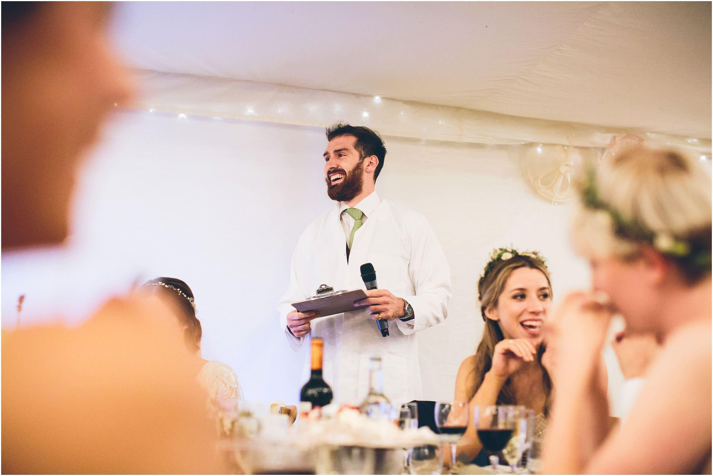 Harthill_Weddings_Wedding_Photography_0117