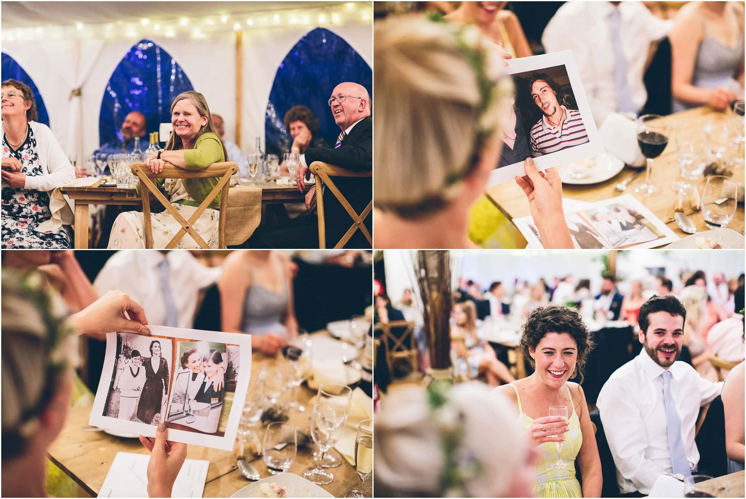 Harthill_Weddings_Wedding_Photography_0119