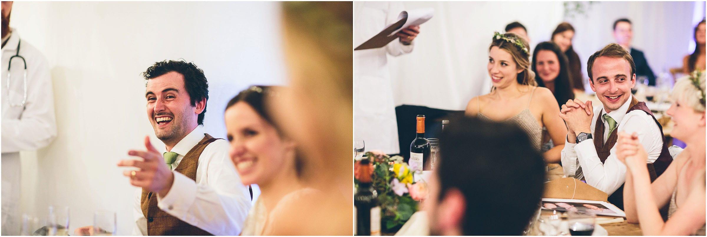Harthill_Weddings_Wedding_Photography_0123