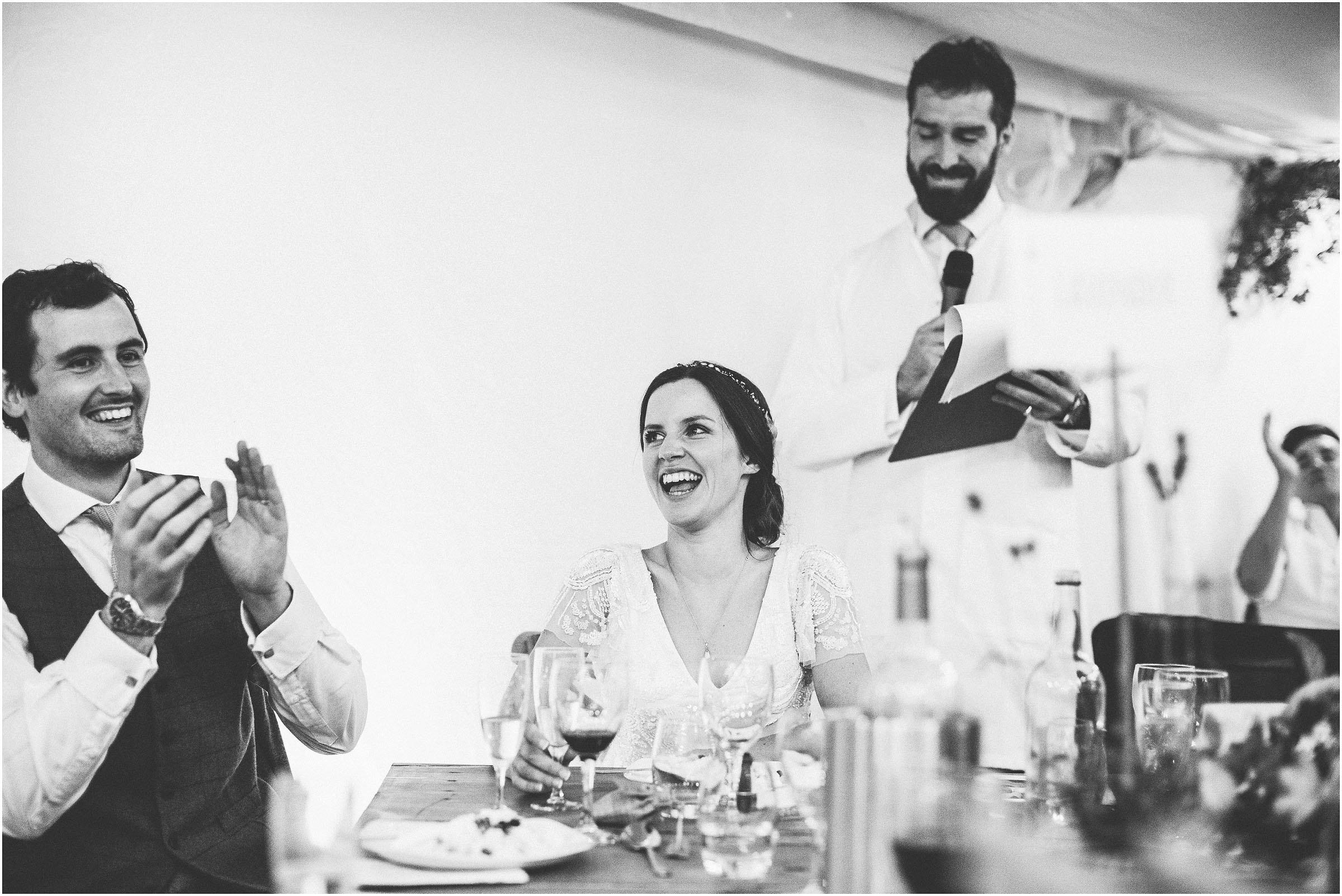 Harthill_Weddings_Wedding_Photography_0125