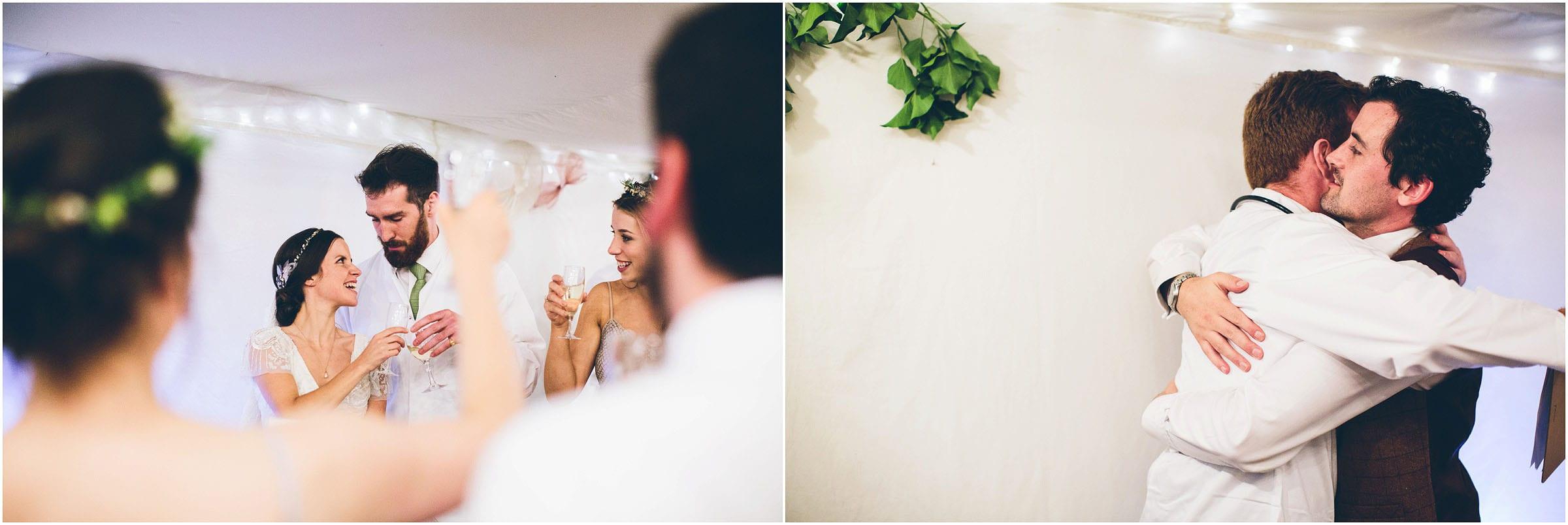 Harthill_Weddings_Wedding_Photography_0126