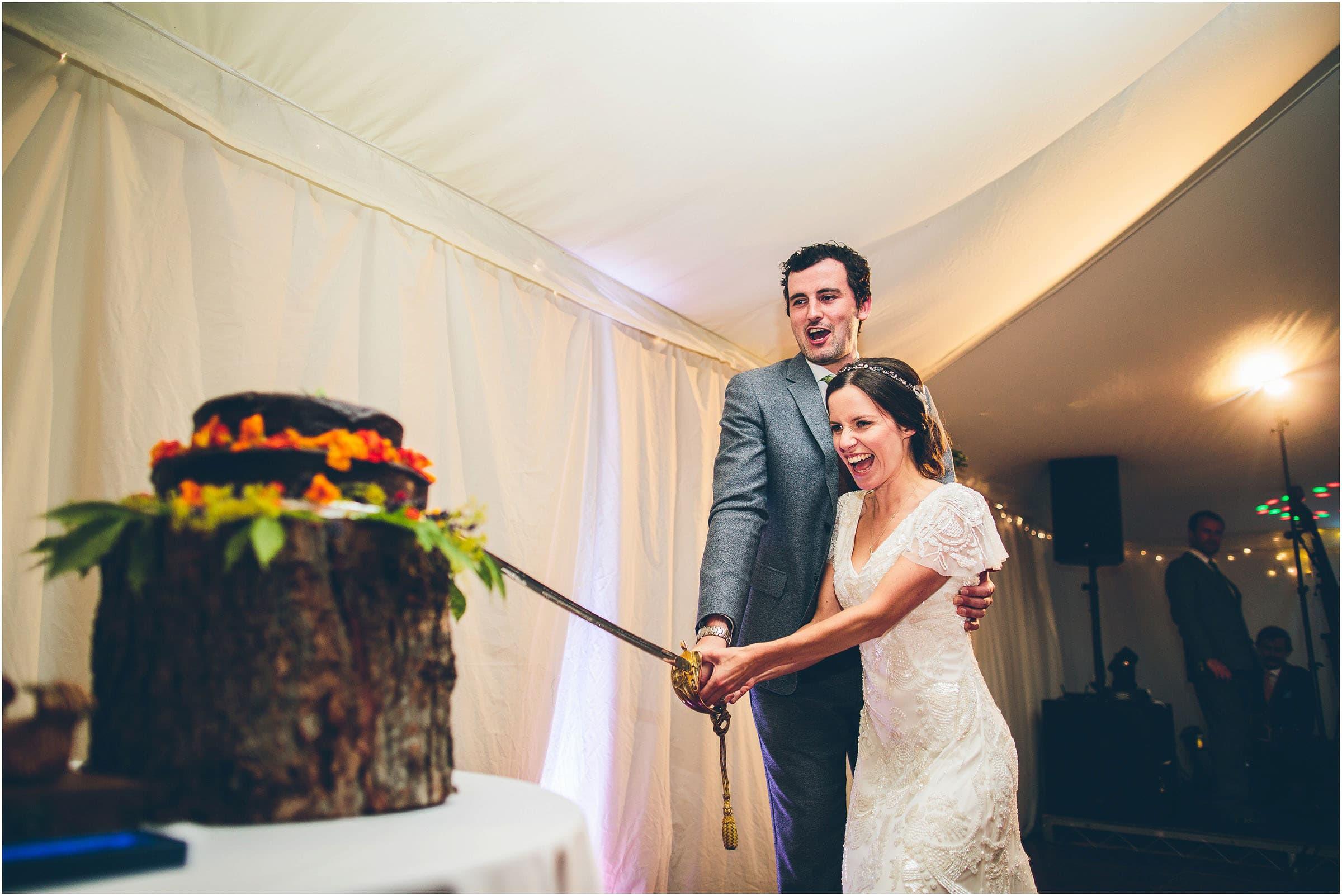 Harthill_Weddings_Wedding_Photography_0127