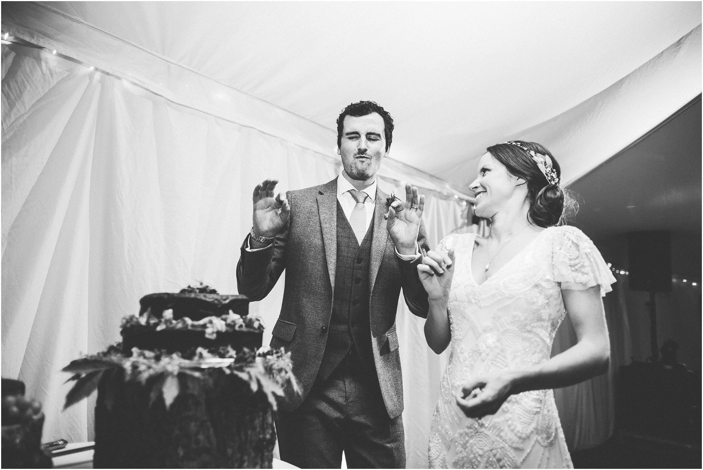 Harthill_Weddings_Wedding_Photography_0128