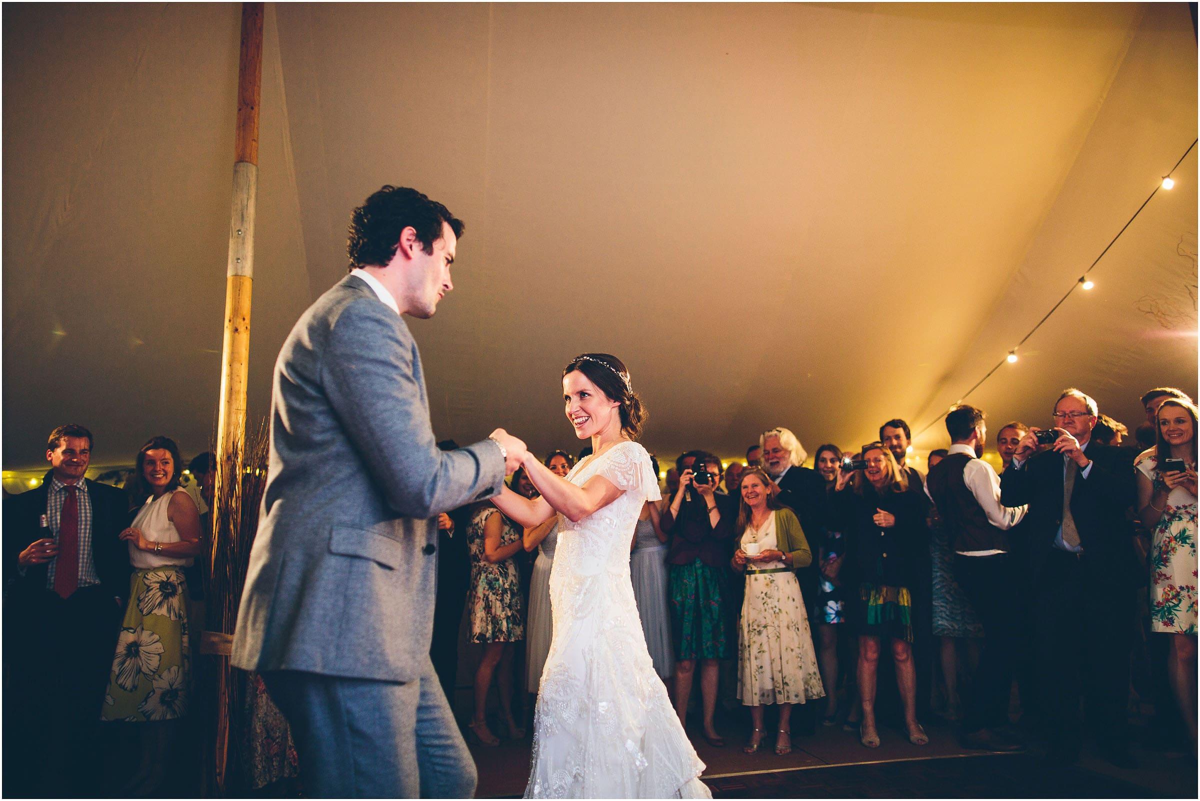 Harthill_Weddings_Wedding_Photography_0129