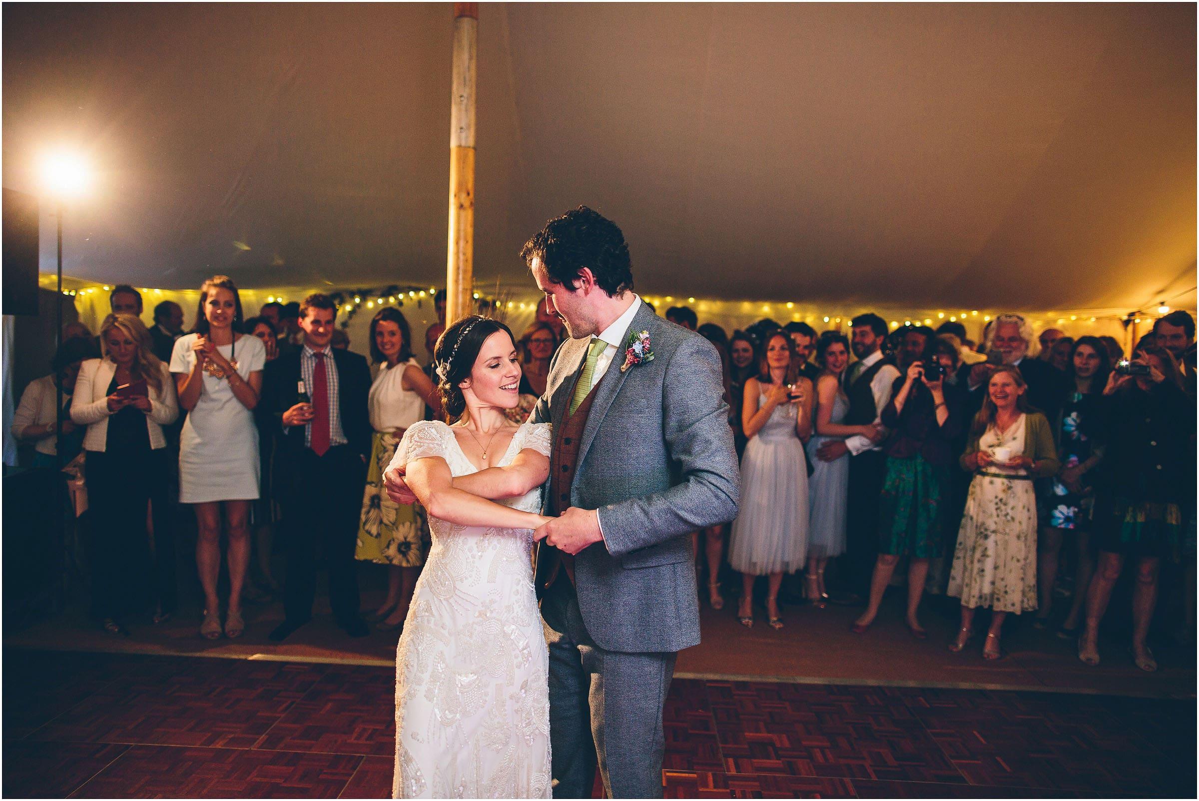Harthill_Weddings_Wedding_Photography_0130