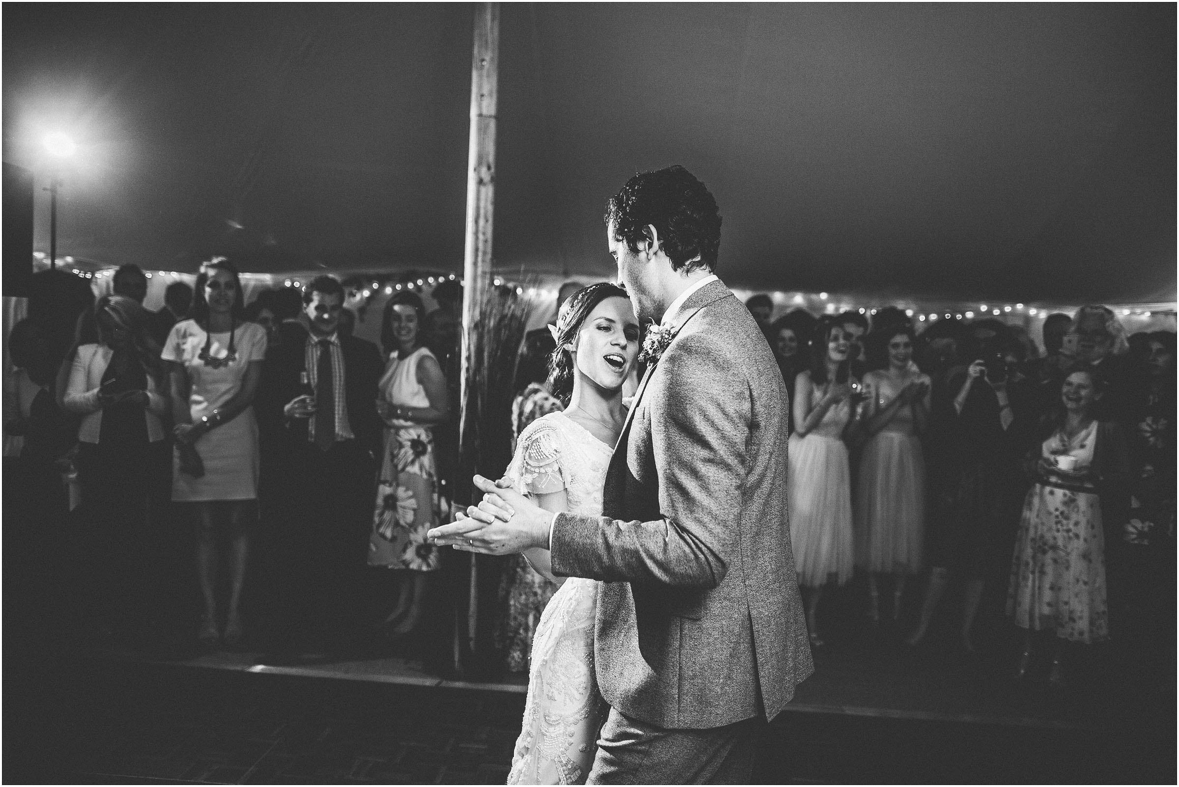 Harthill_Weddings_Wedding_Photography_0131