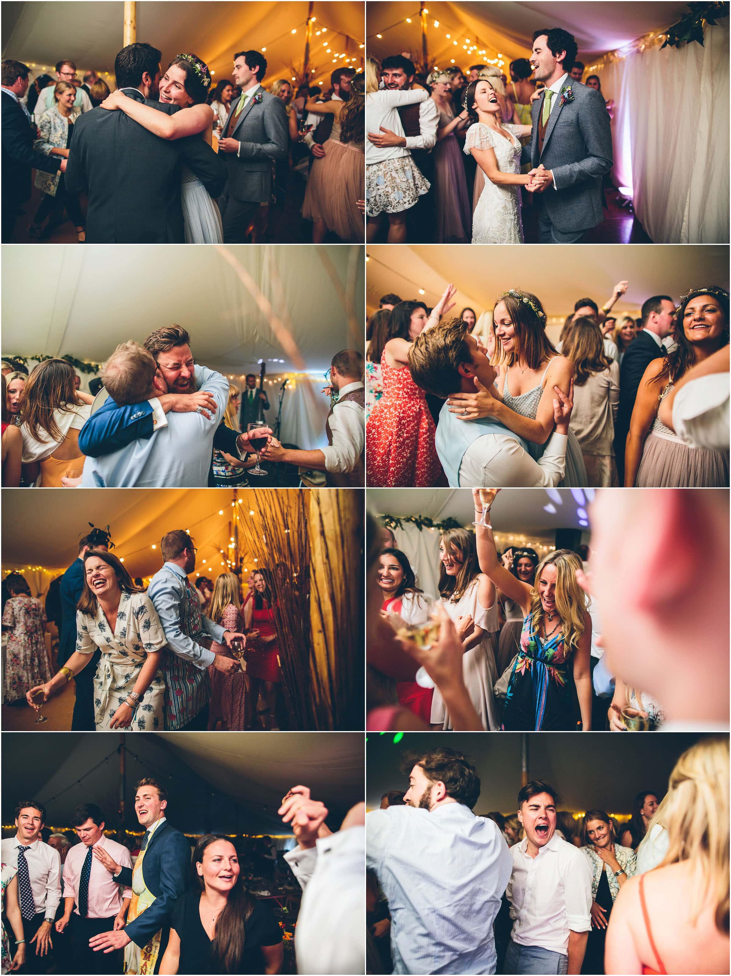 Harthill_Weddings_Wedding_Photography_0132
