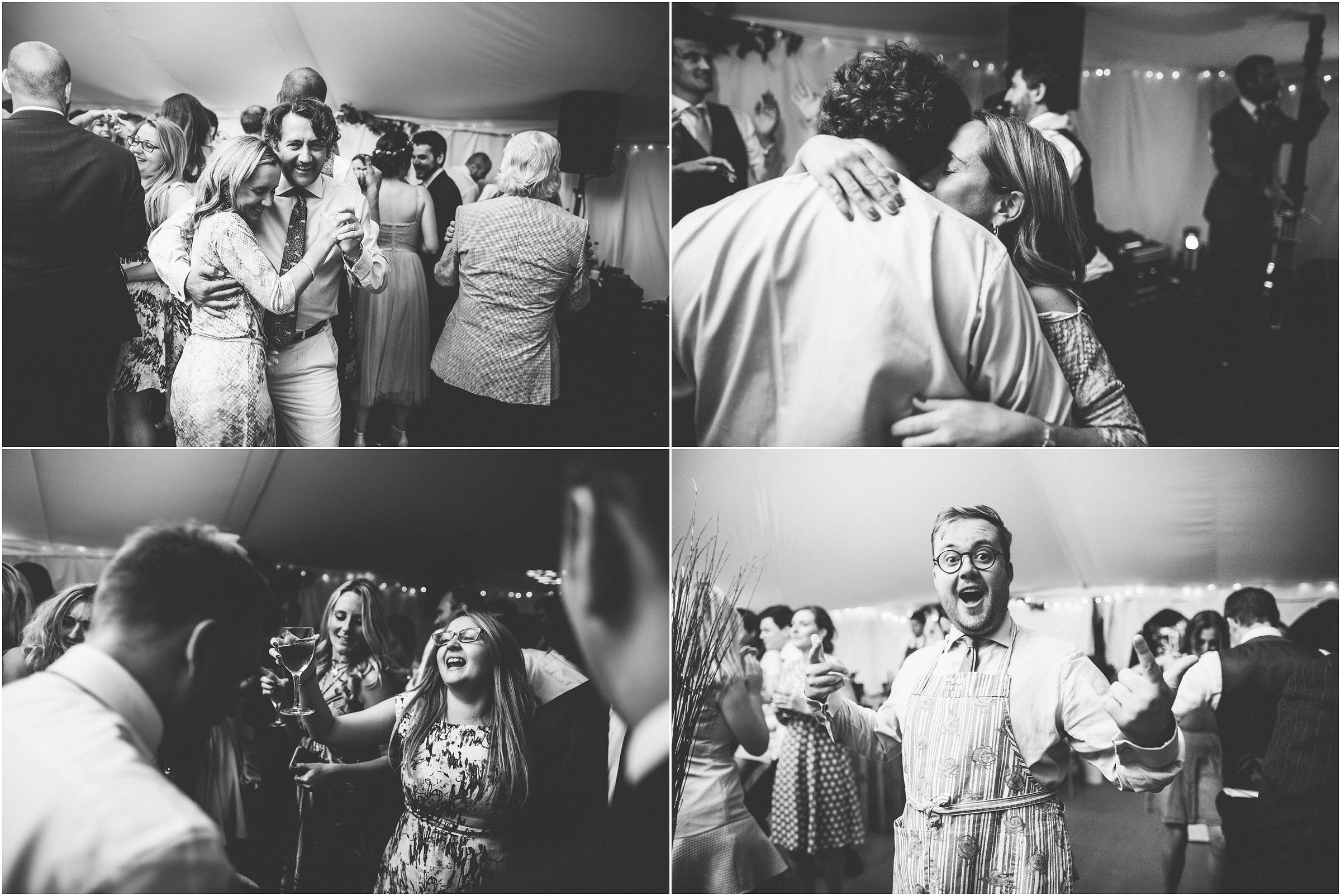 Harthill_Weddings_Wedding_Photography_0133