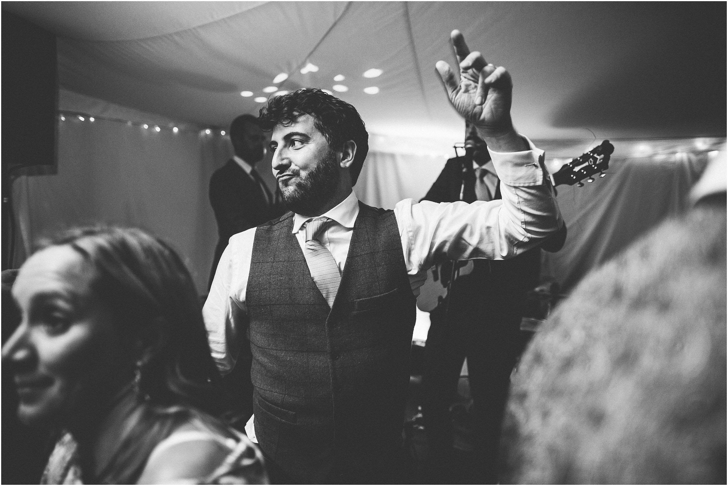 Harthill_Weddings_Wedding_Photography_0134