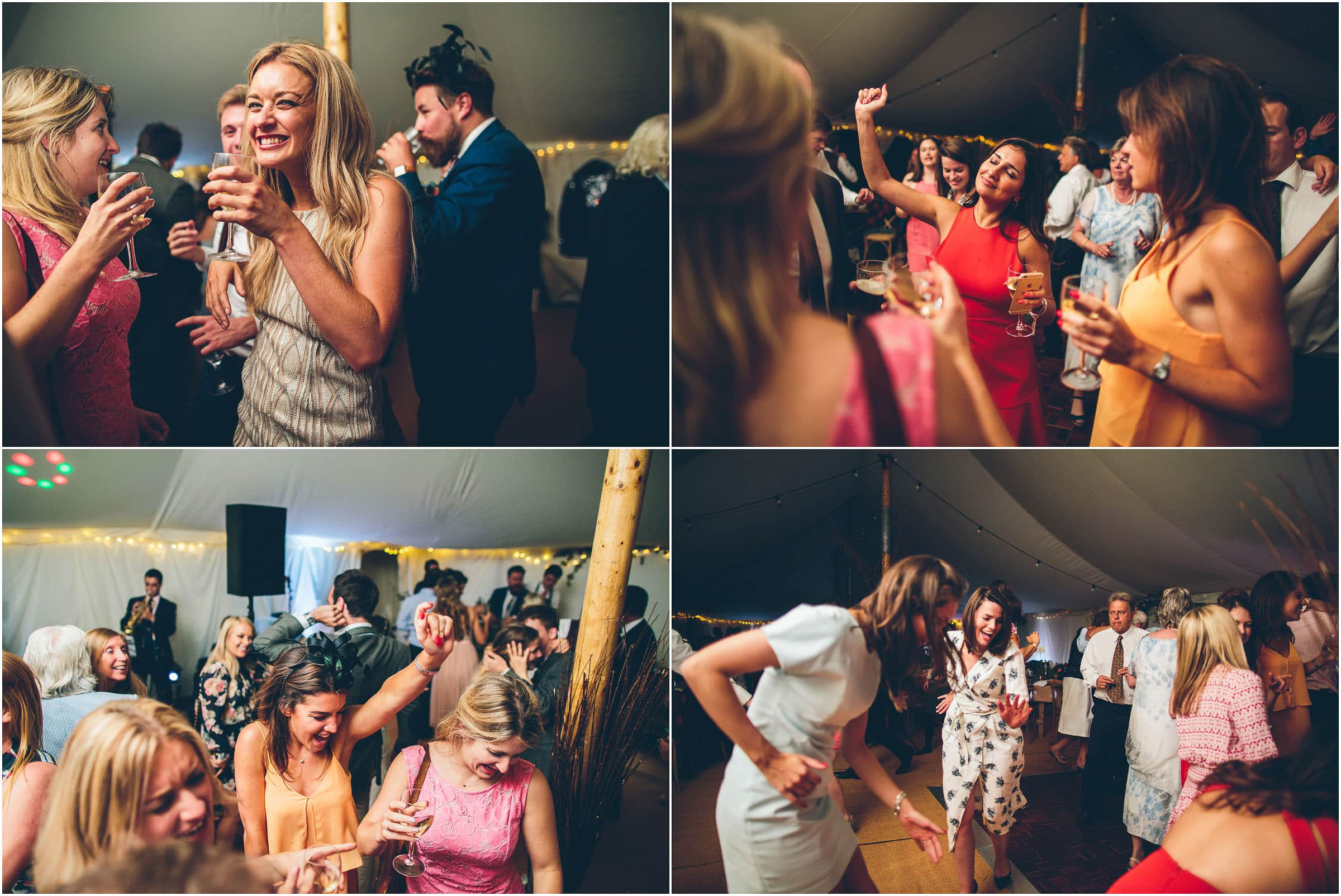 Harthill_Weddings_Wedding_Photography_0135