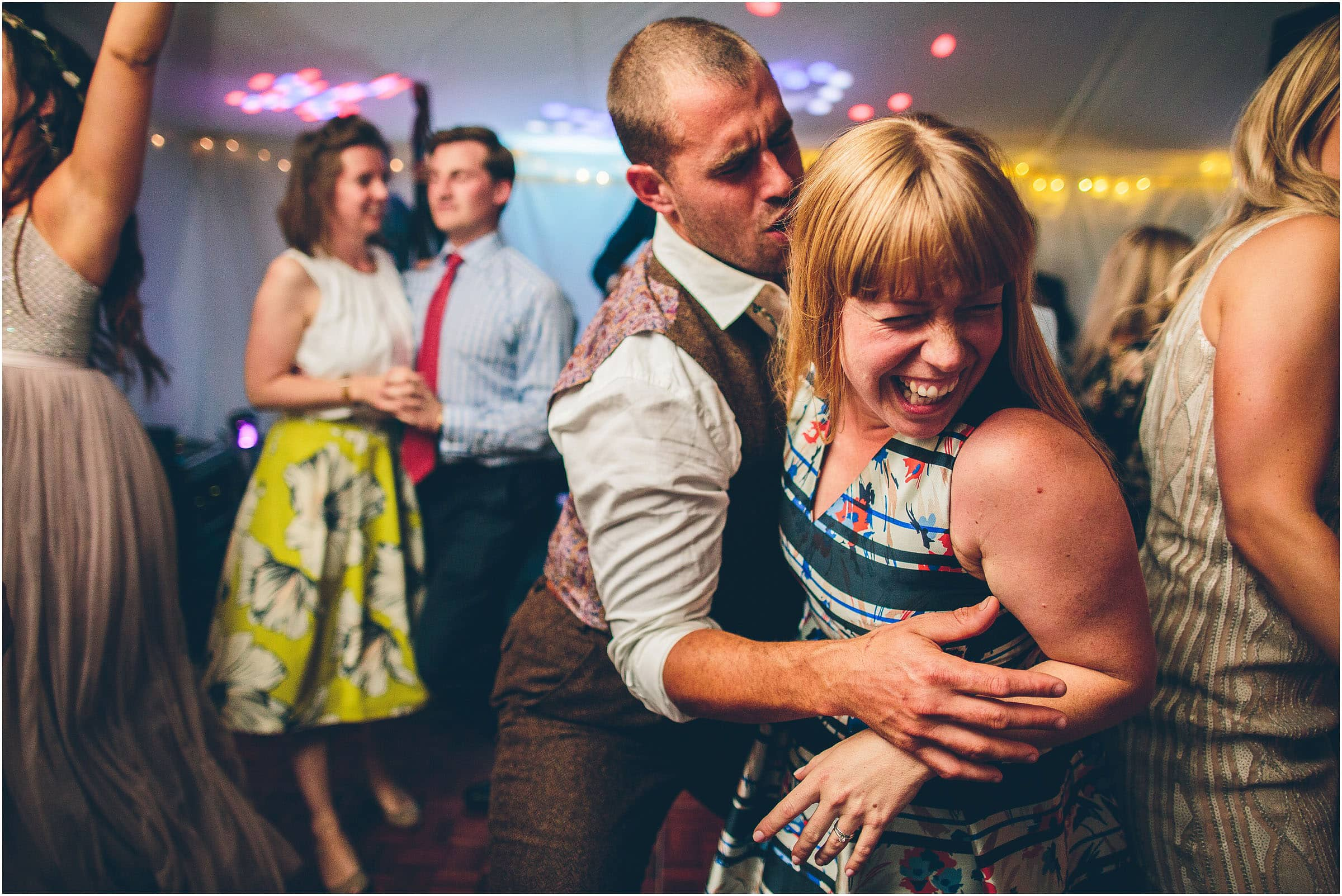 Harthill_Weddings_Wedding_Photography_0136