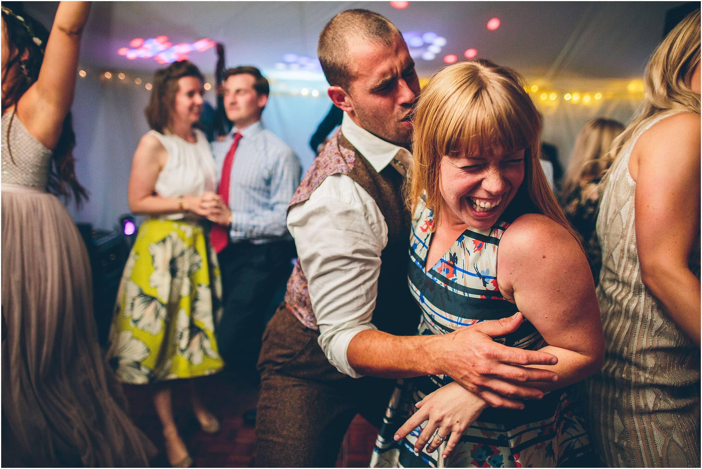 Harthill_Weddings_Wedding_Photography_0136