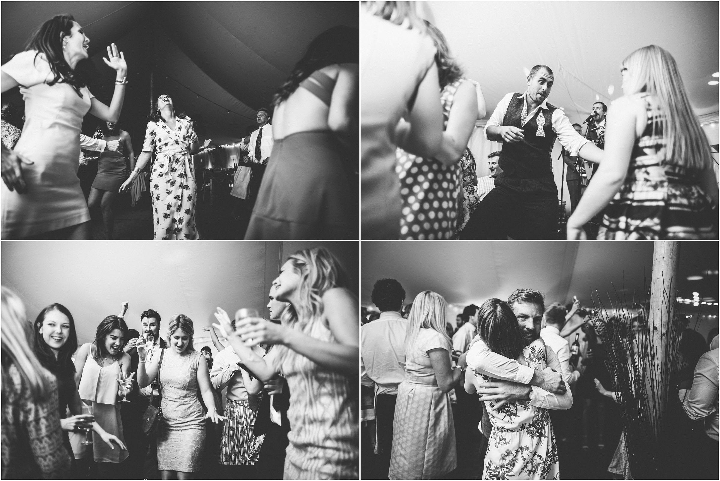 Harthill_Weddings_Wedding_Photography_0137