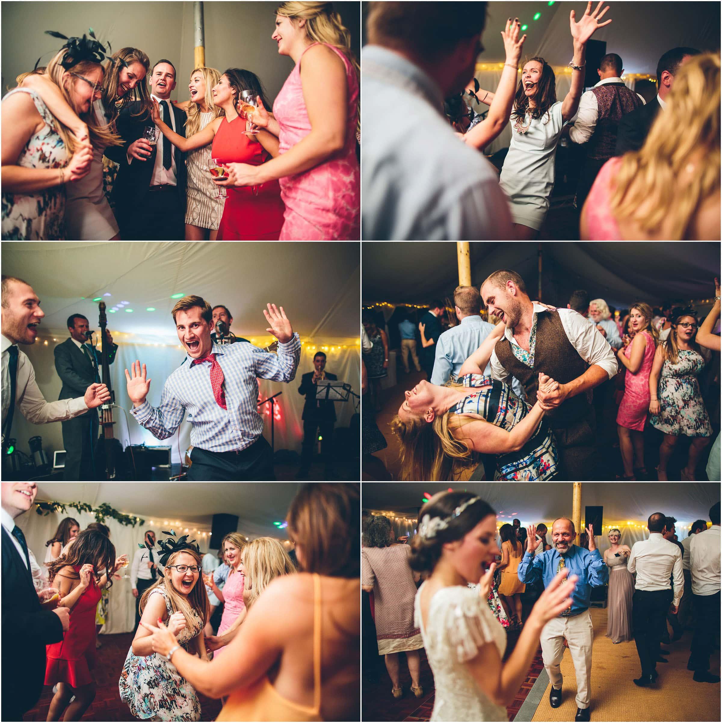 Harthill_Weddings_Wedding_Photography_0139
