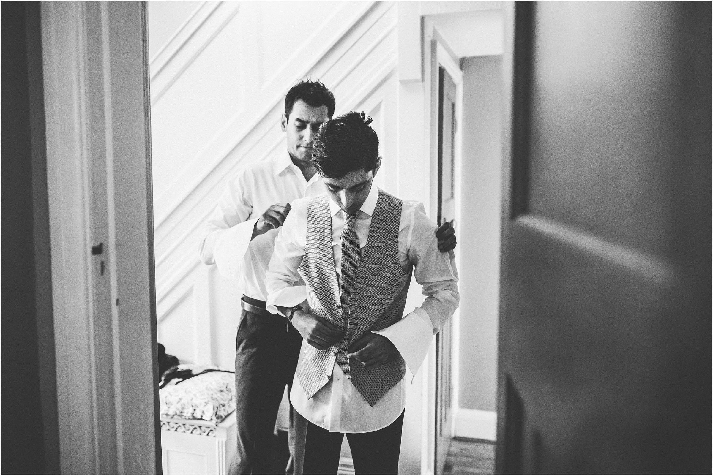 indian_wedding_0006