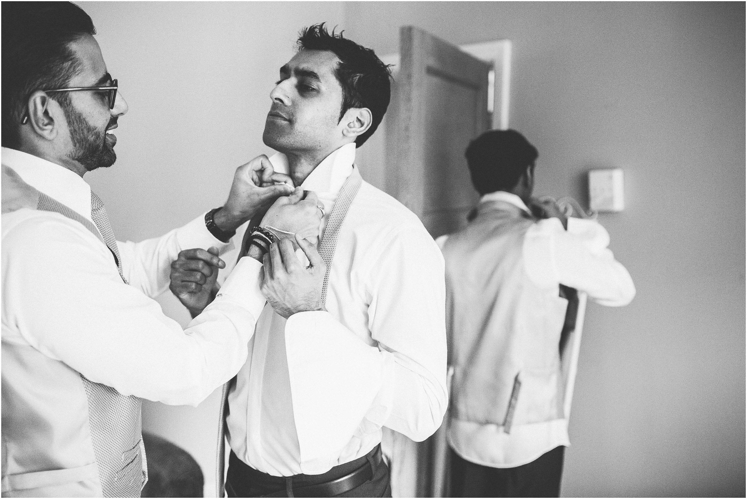 indian_wedding_0007