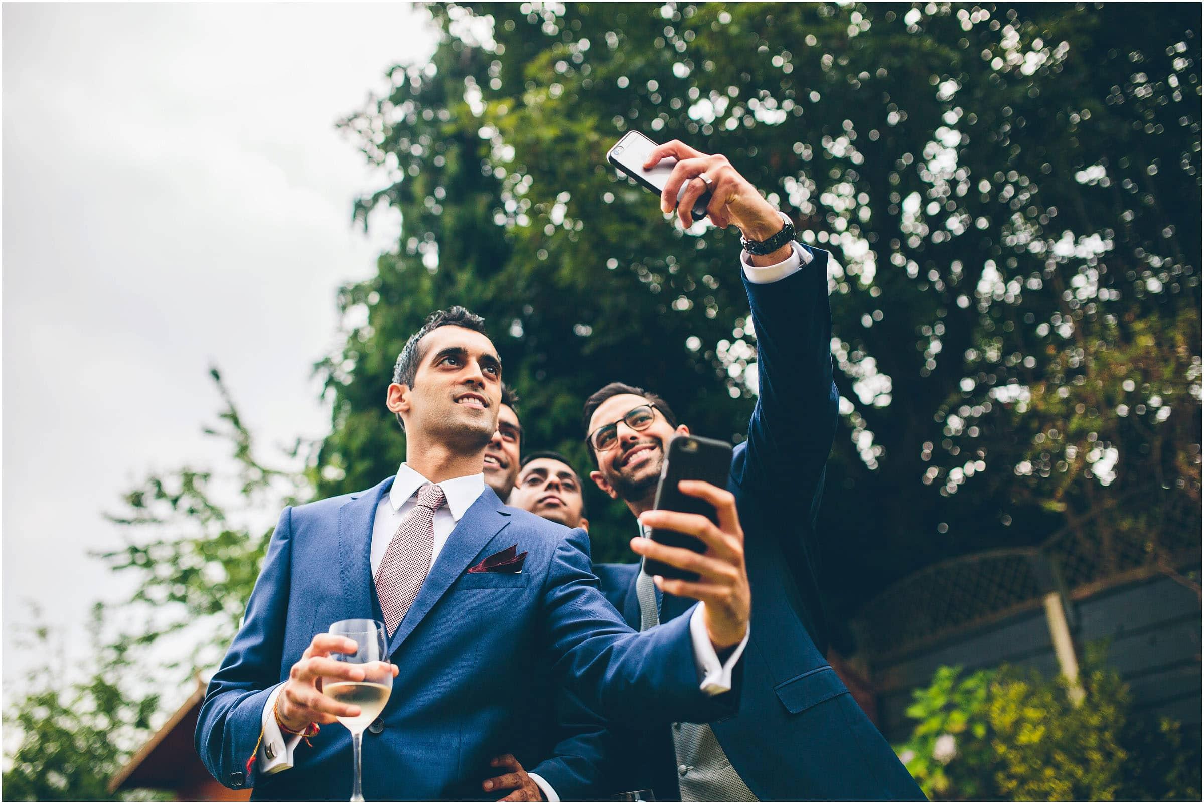 indian_wedding_0017