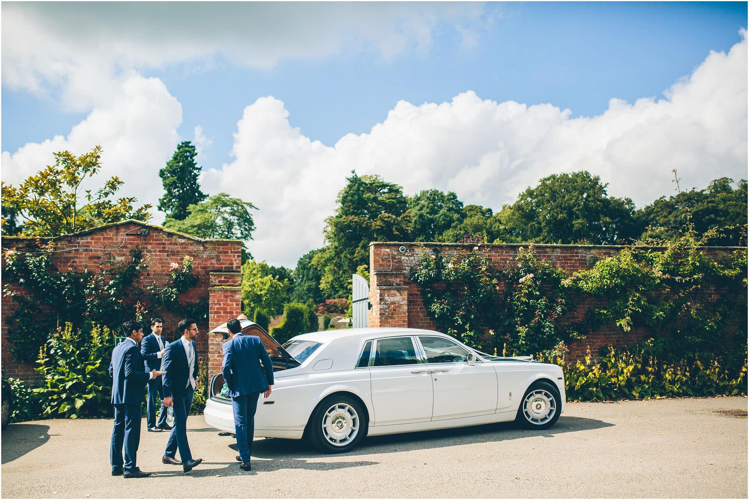 indian_wedding_0023