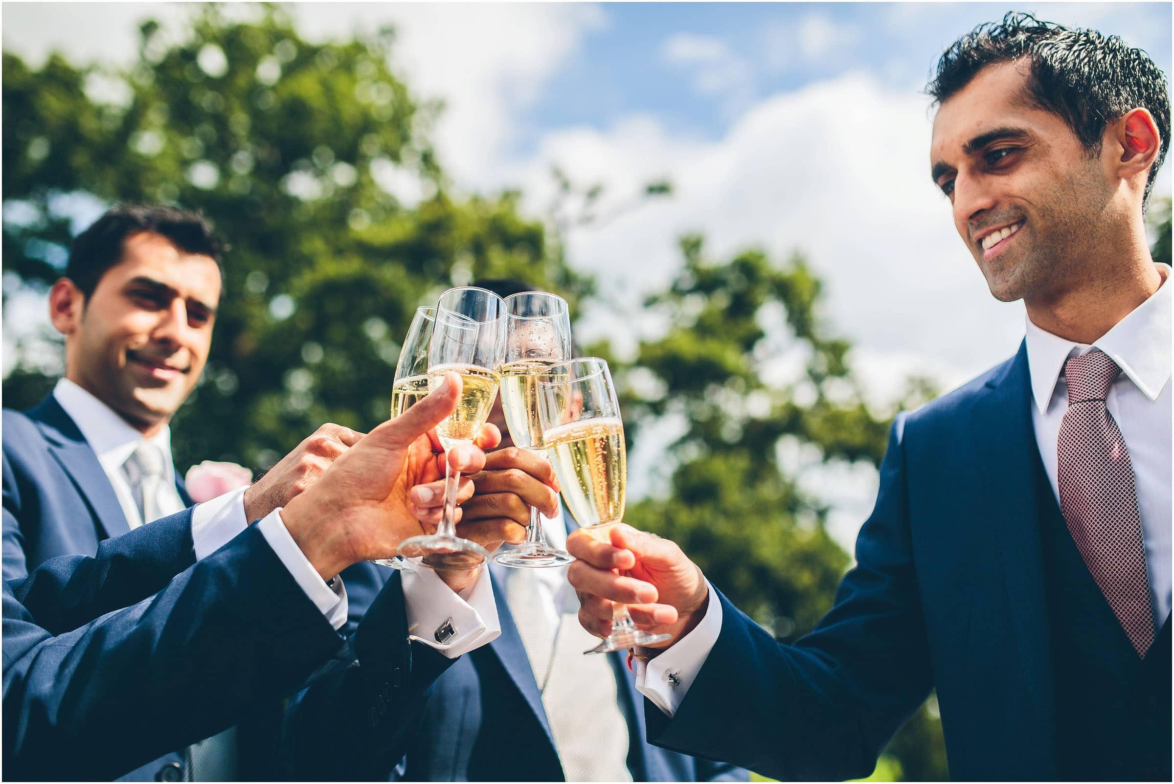 indian_wedding_0025