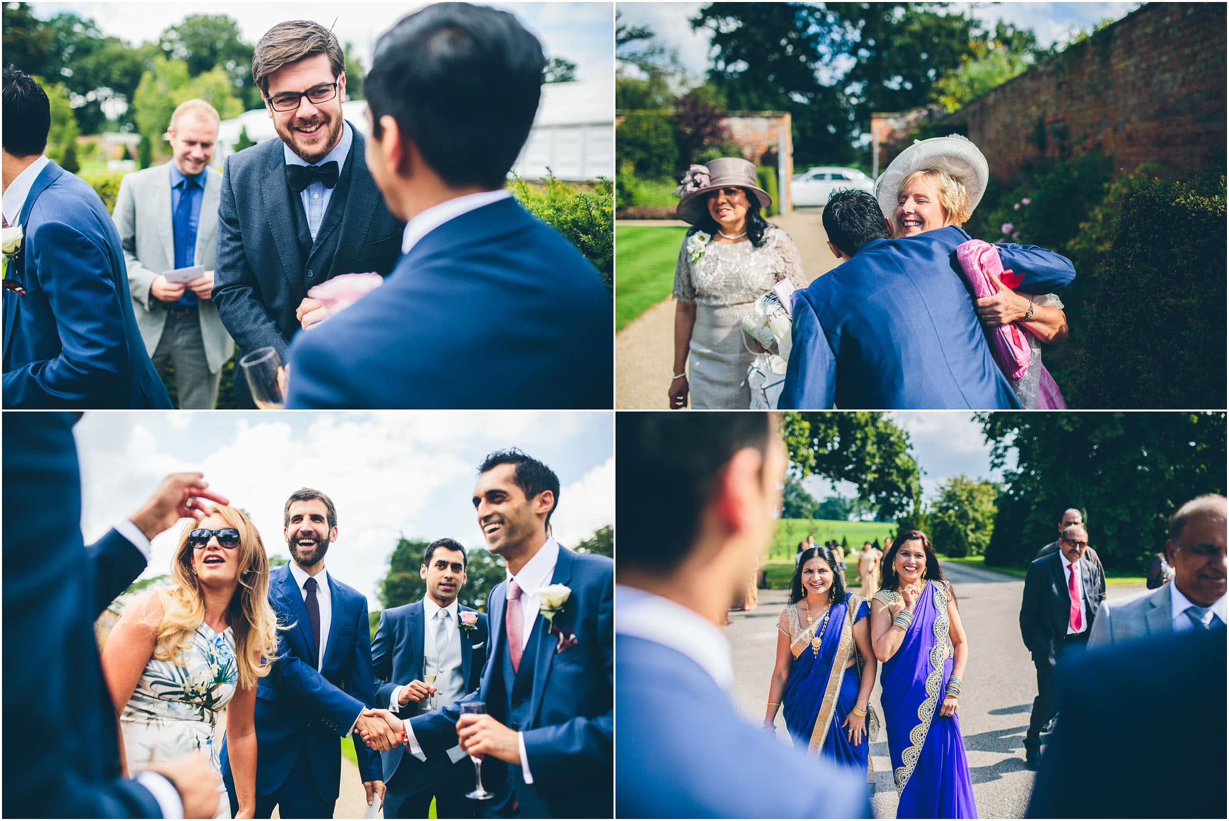 indian_wedding_0026