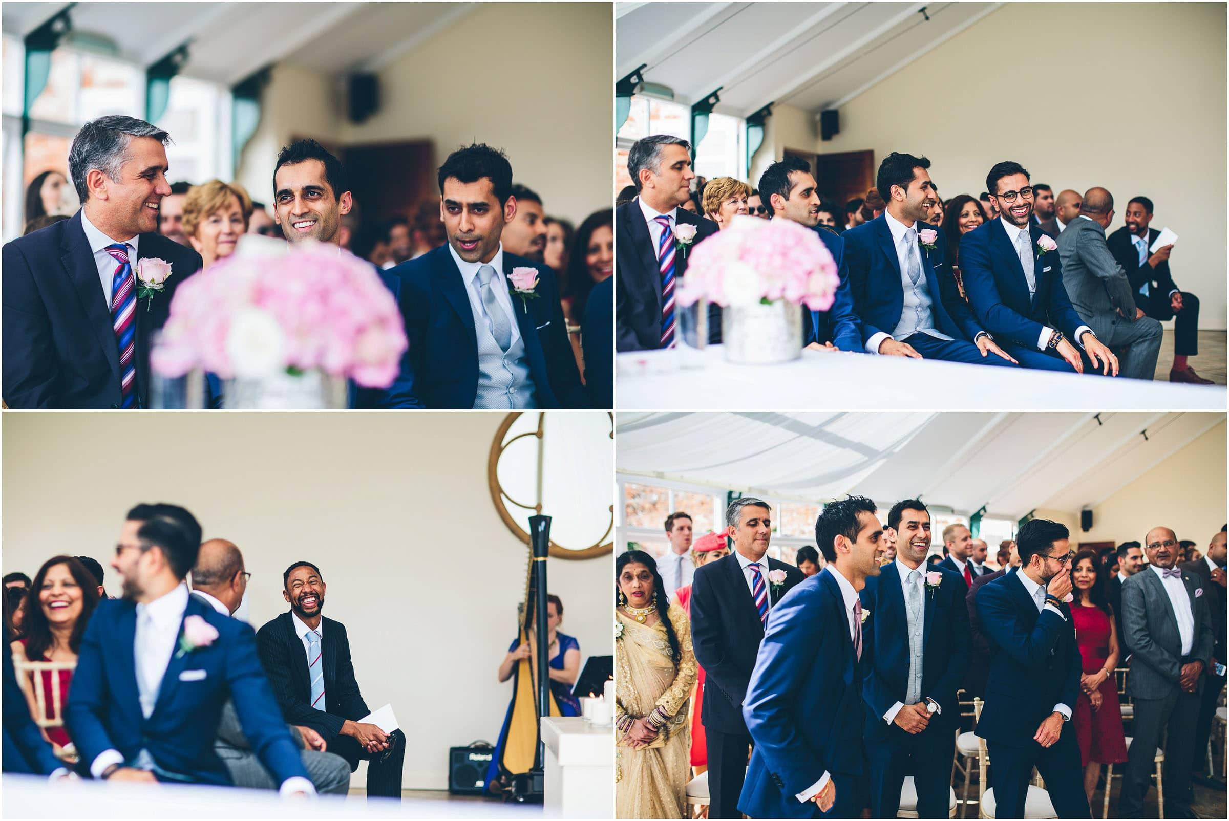 indian_wedding_0039
