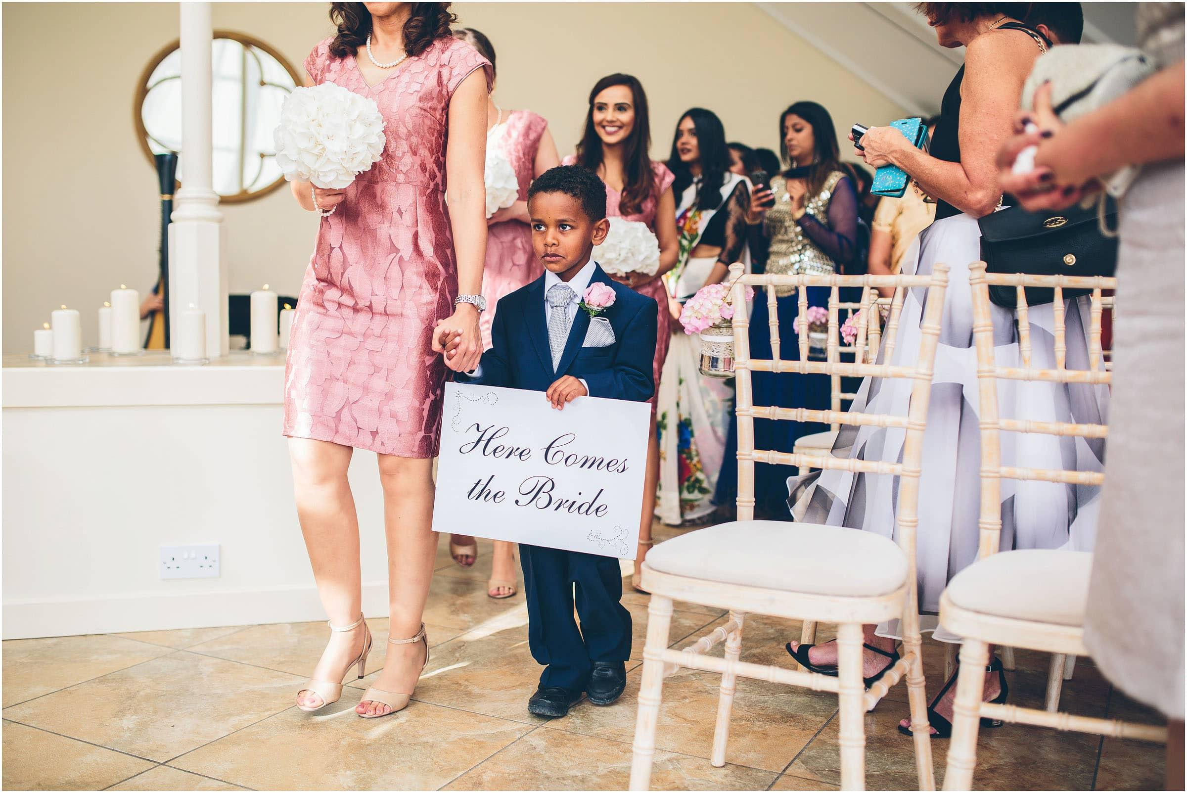 indian_wedding_0040