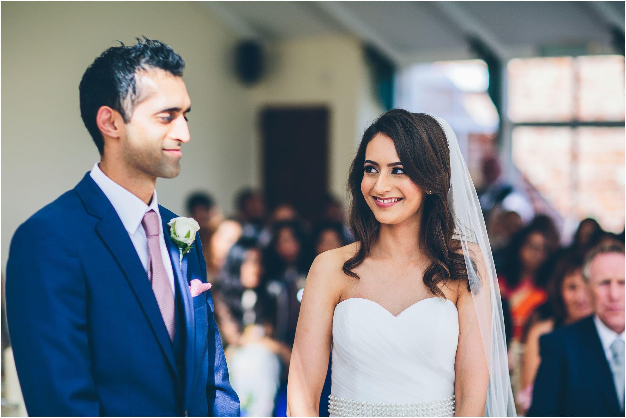 indian_wedding_0042