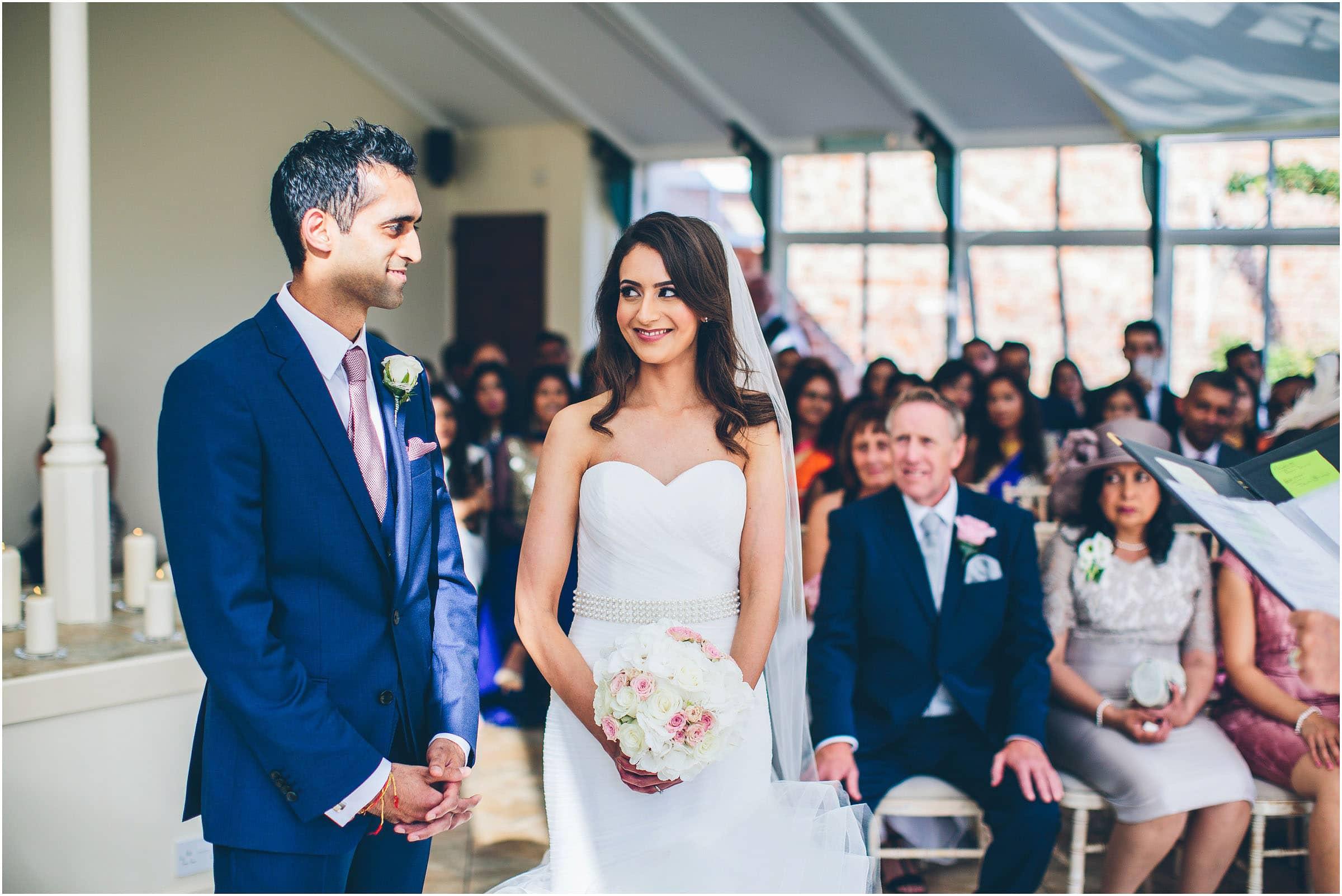 indian_wedding_0043