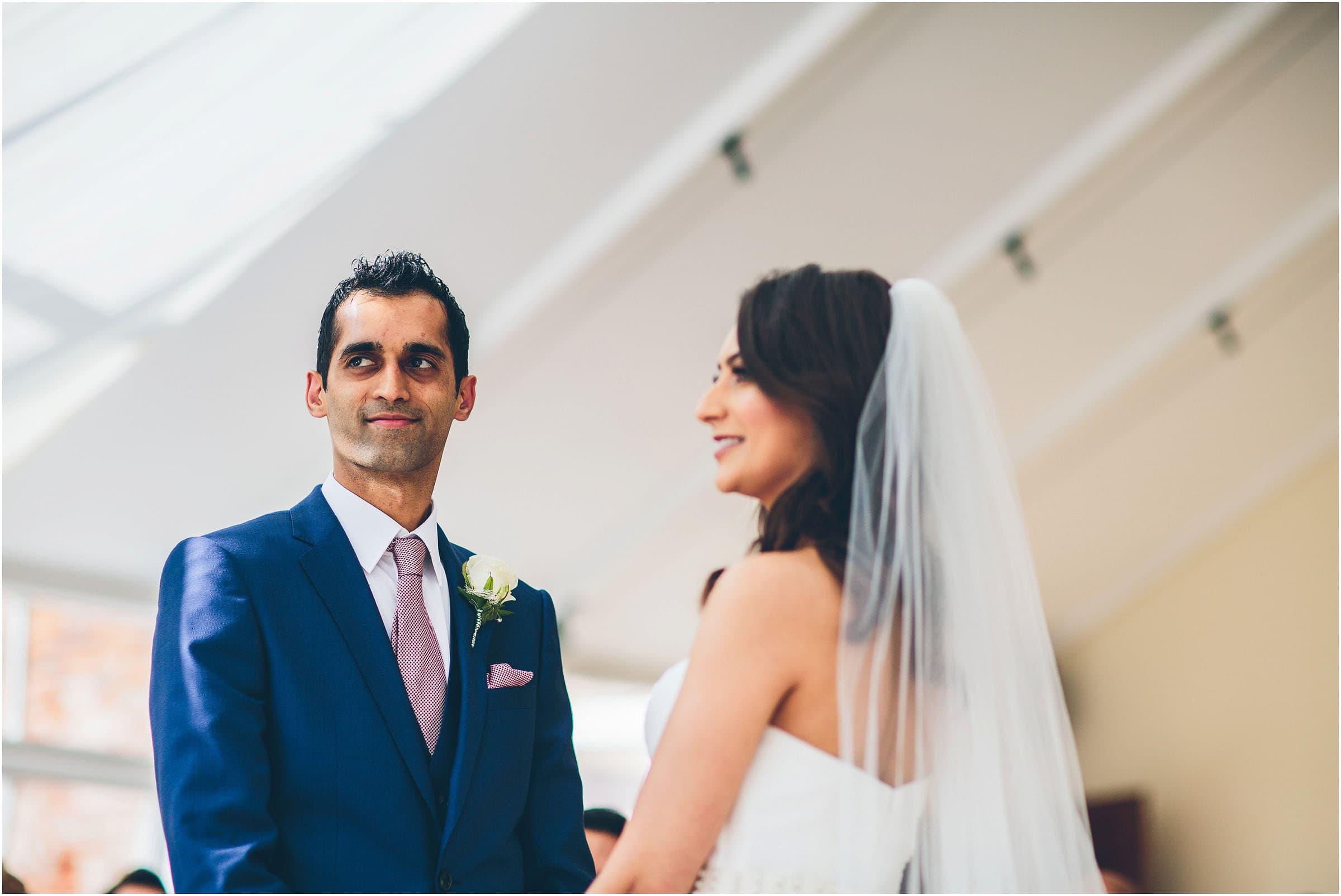 indian_wedding_0046