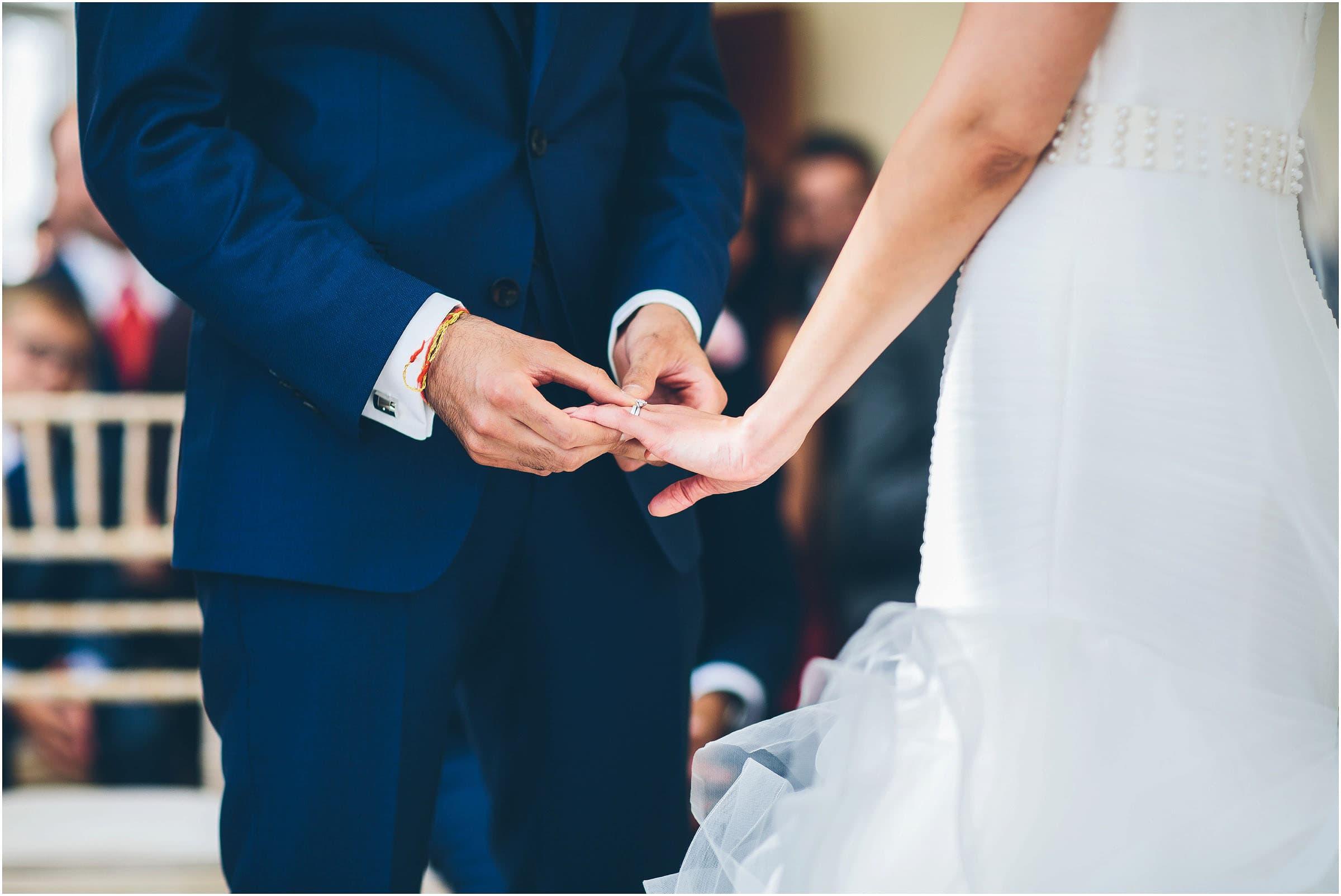 indian_wedding_0048