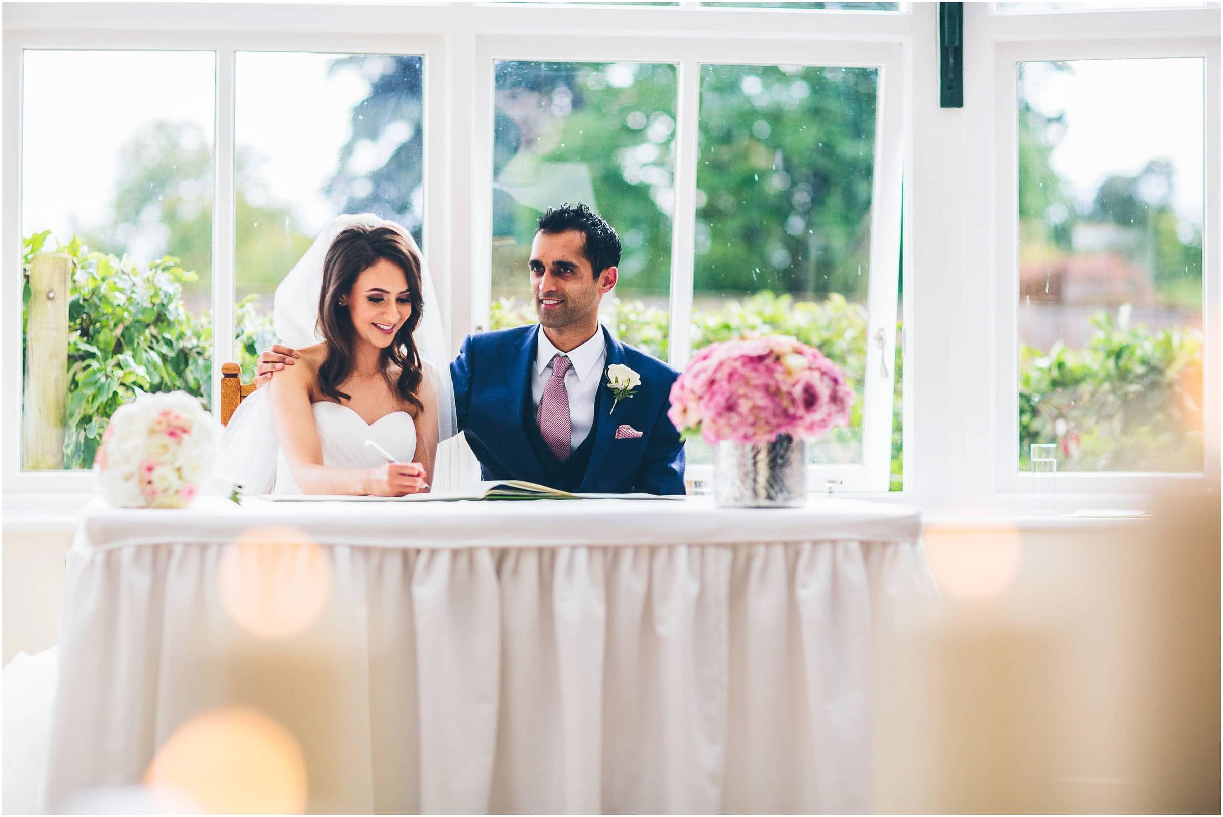 indian_wedding_0050