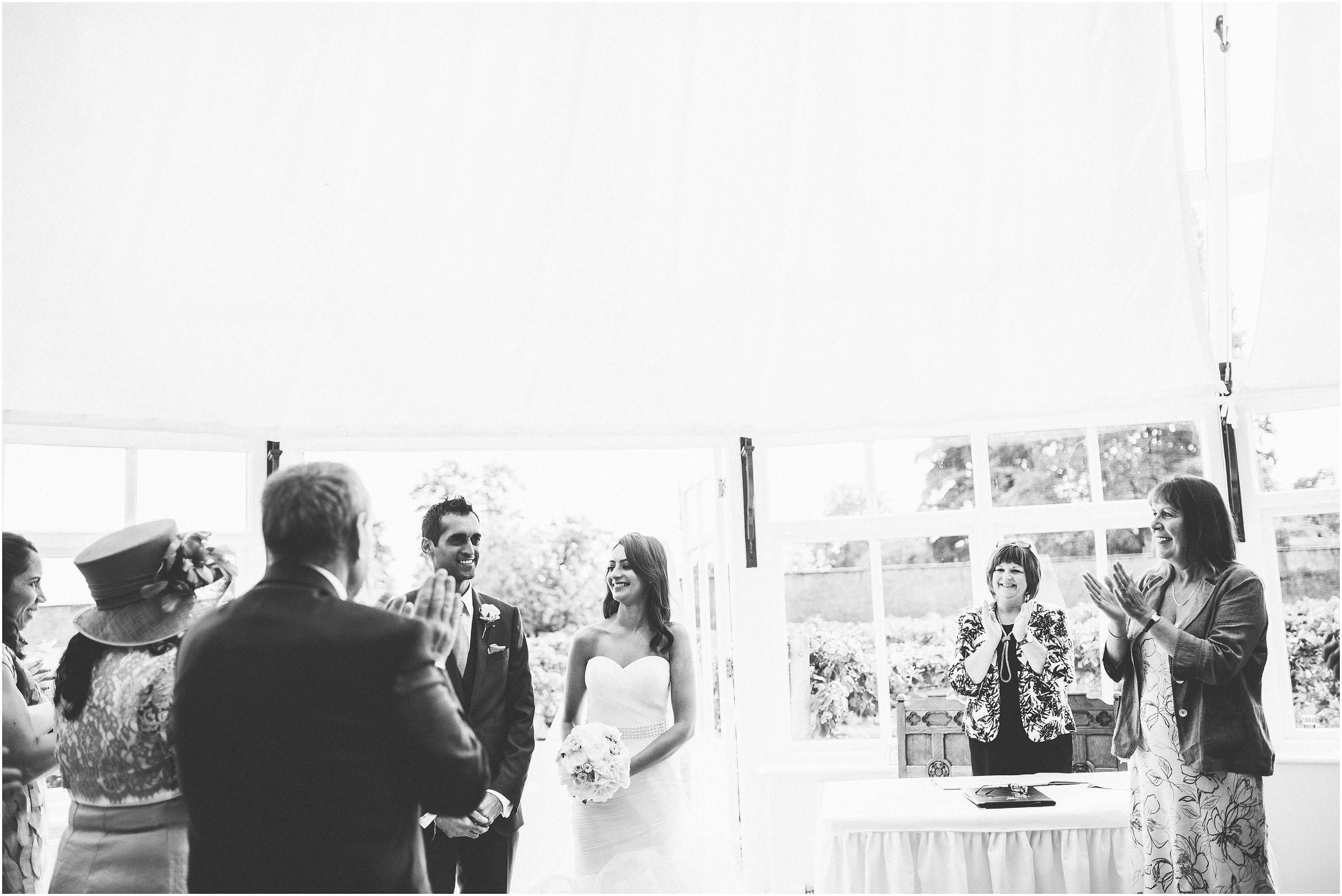 indian_wedding_0051
