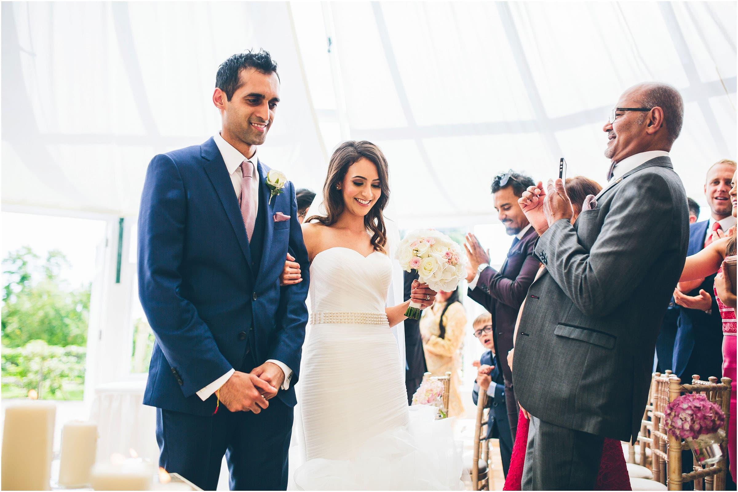 indian_wedding_0052