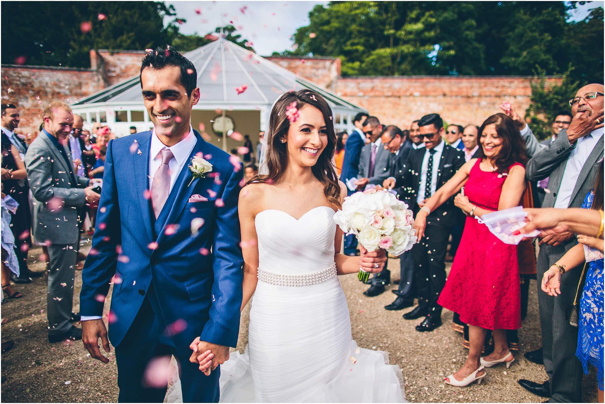 indian_wedding_0054
