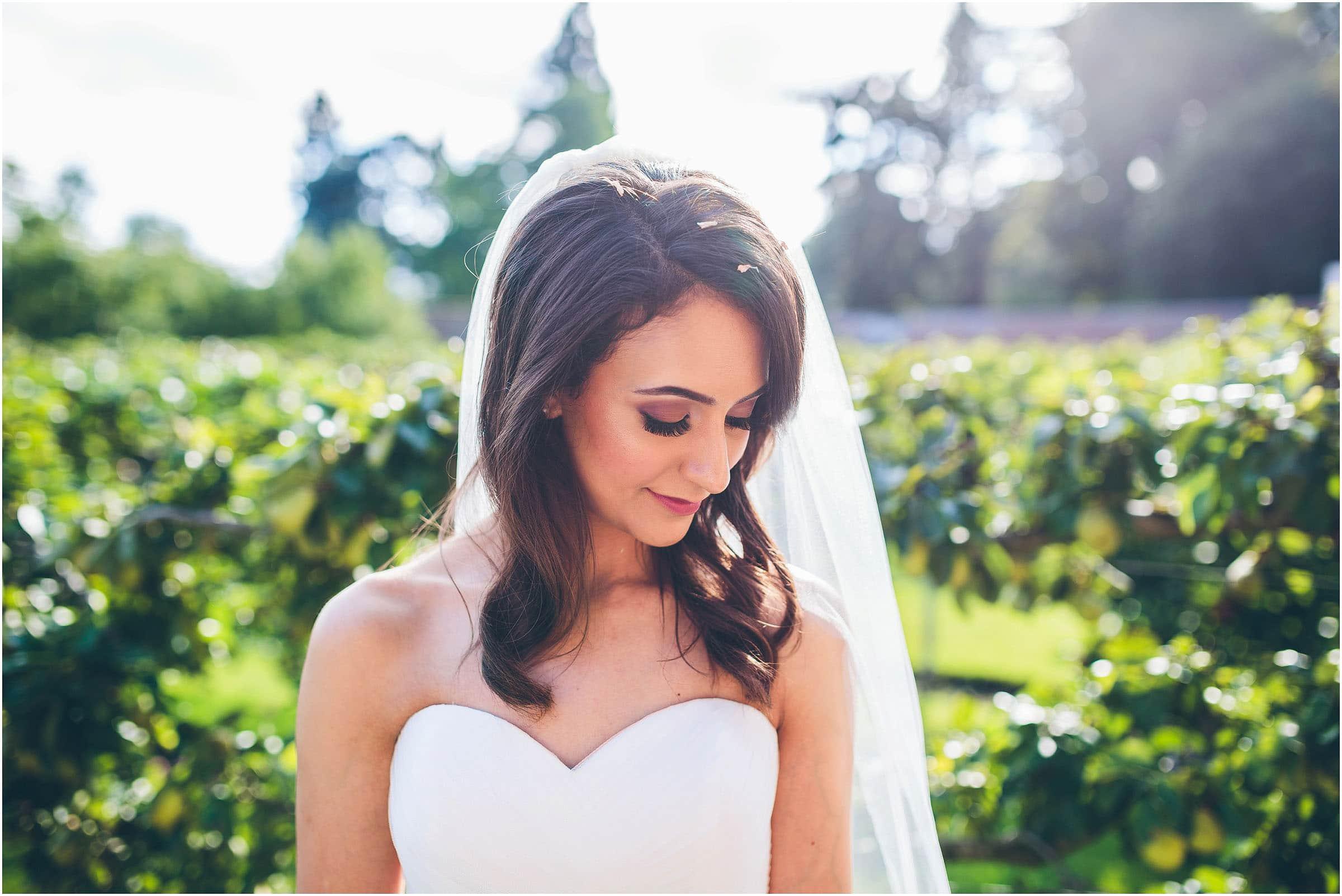 indian_wedding_0055