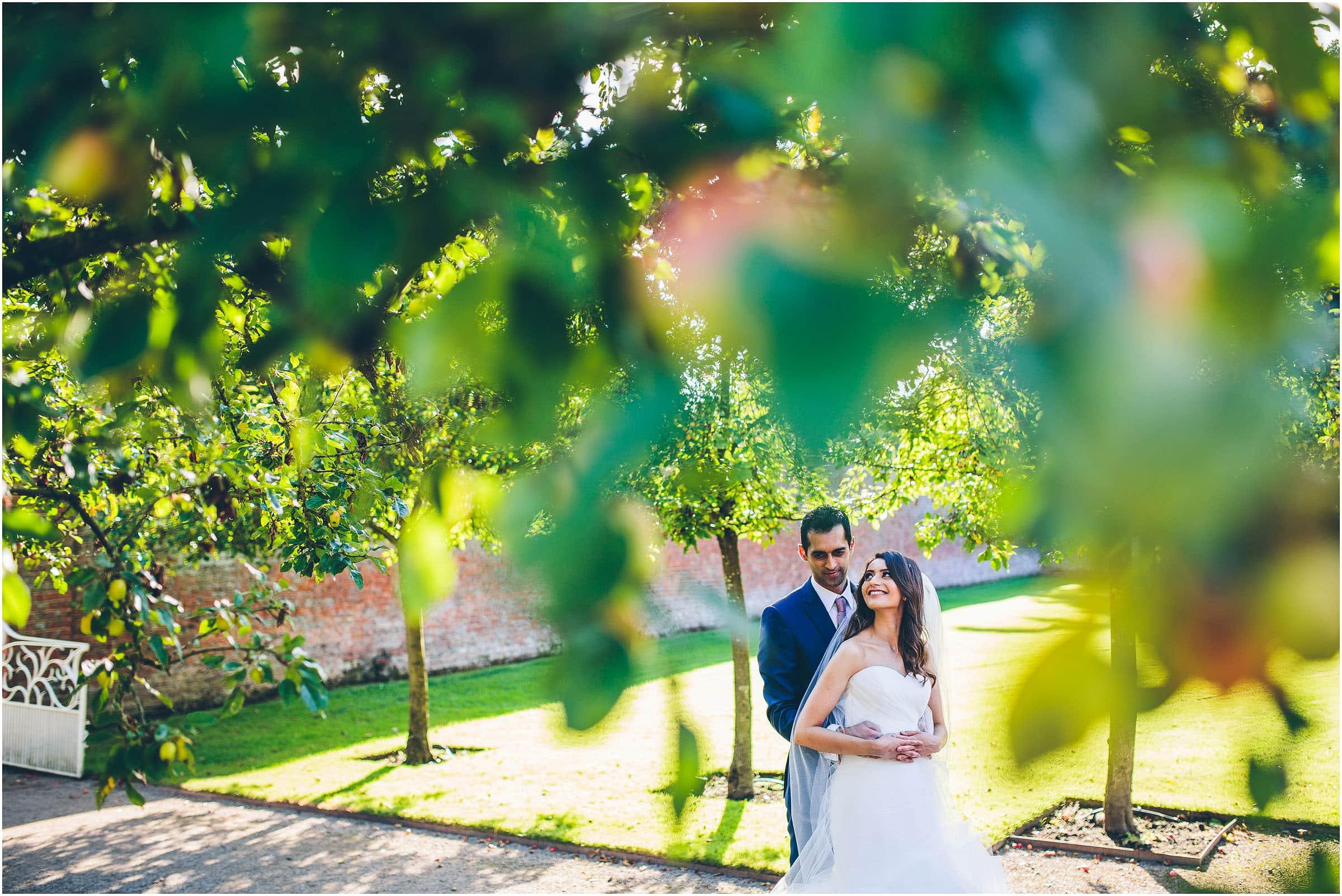 indian_wedding_0056
