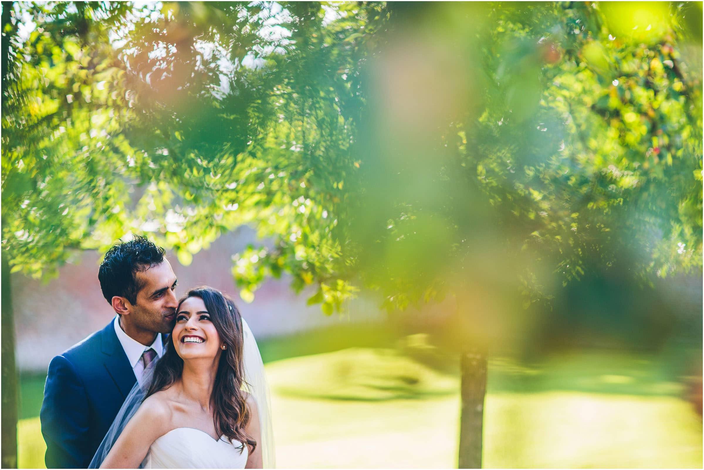 indian_wedding_0057