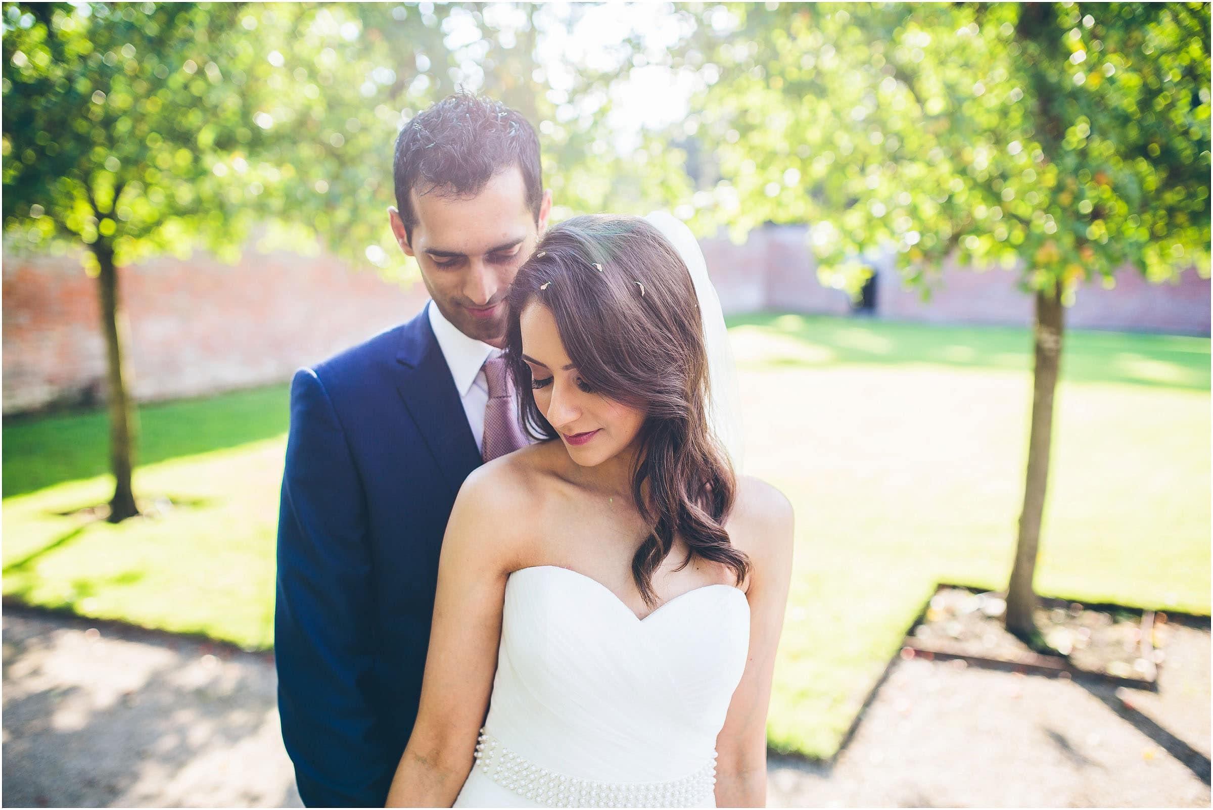 indian_wedding_0058